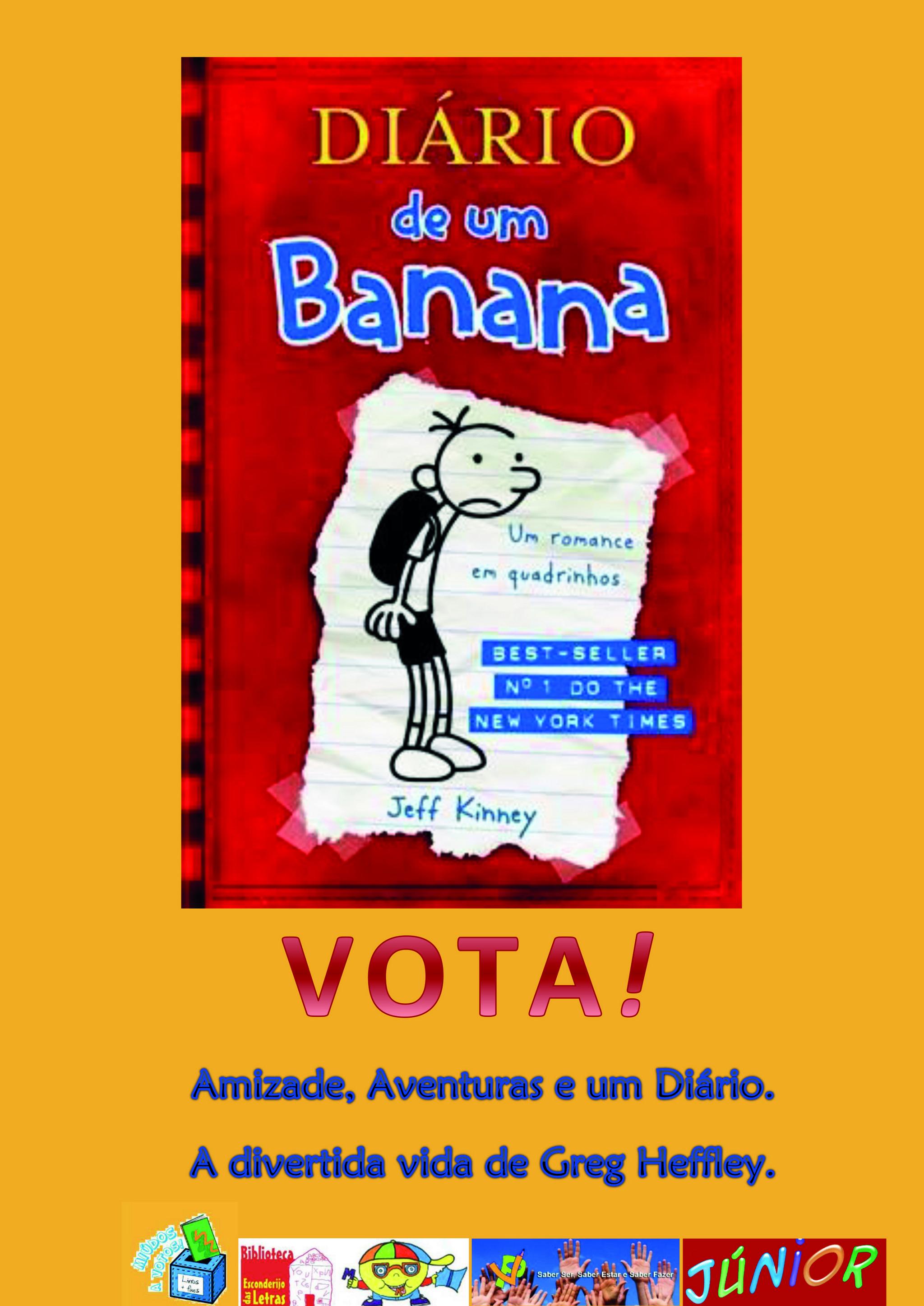 Cartaz Miúdos a Votos.jpg