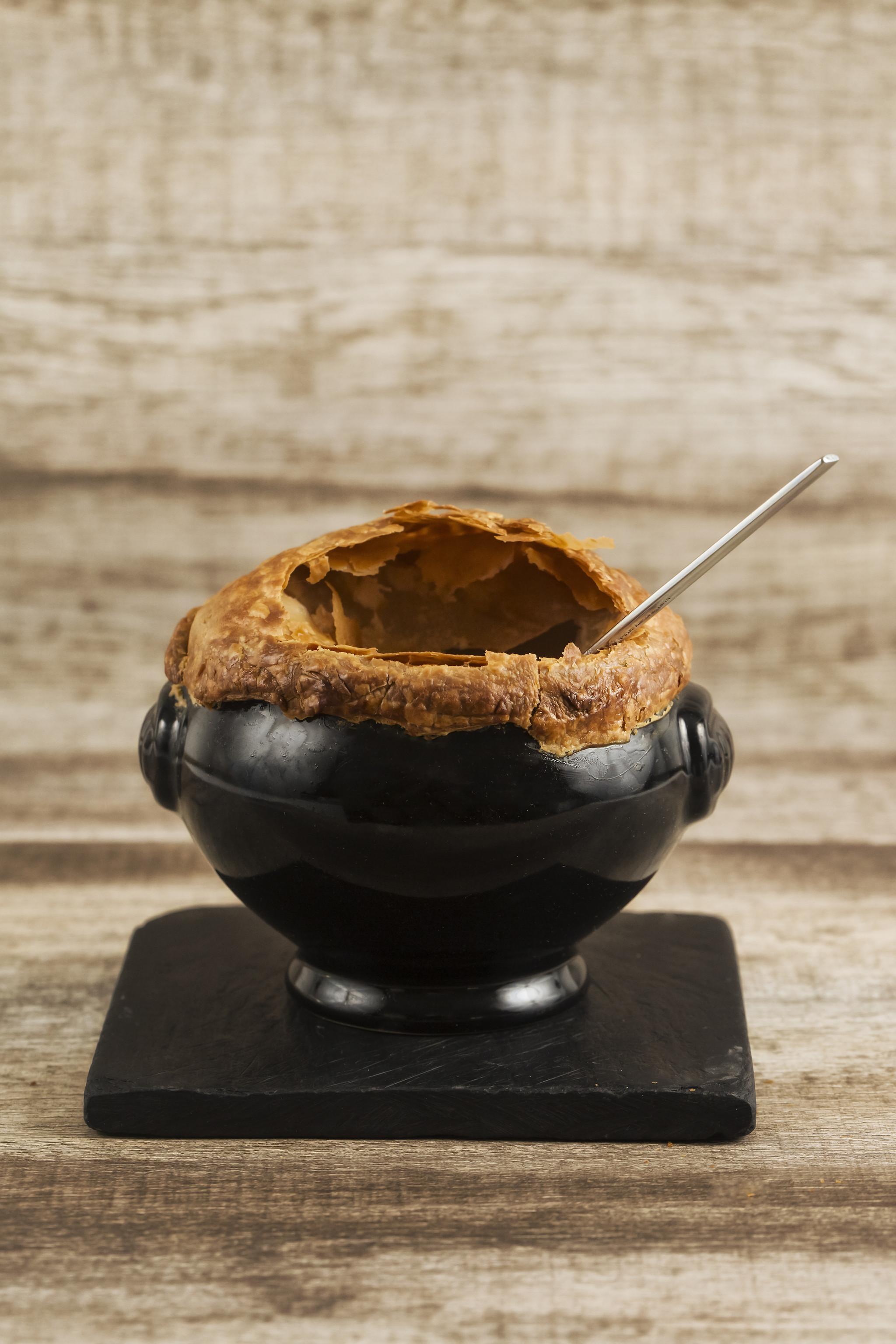 100maneiras bistro - sopa de pato (5).jpg