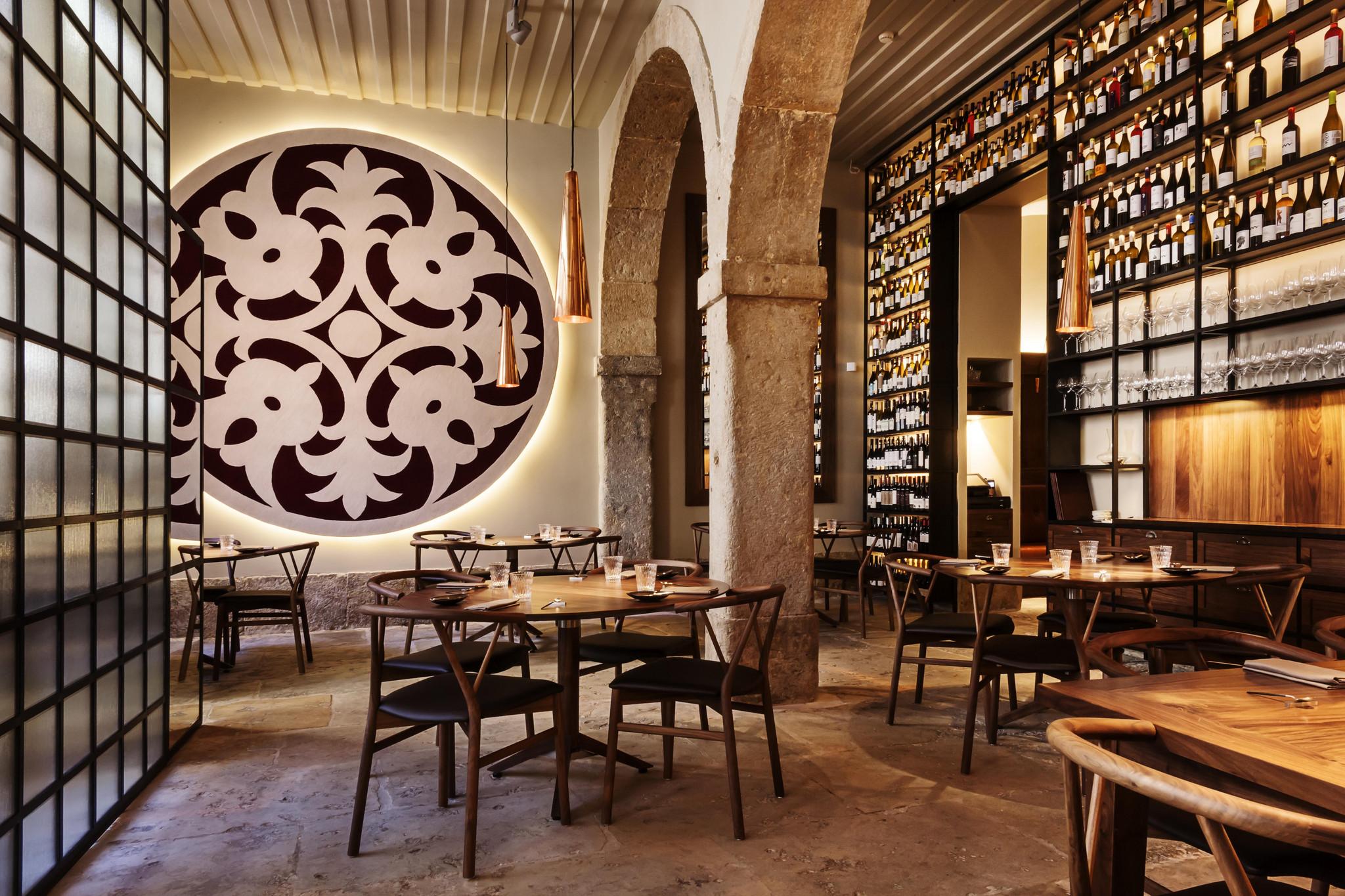 restaurante alma chef henrique sa pessoa 01.jpg
