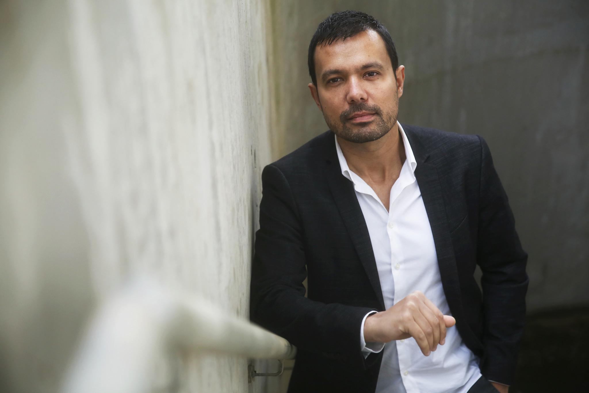 JCC Luis Ribeiro 04.JPG