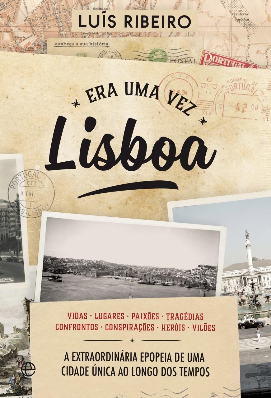 thumbnail_Era Uma Vez Lisboa.jpg
