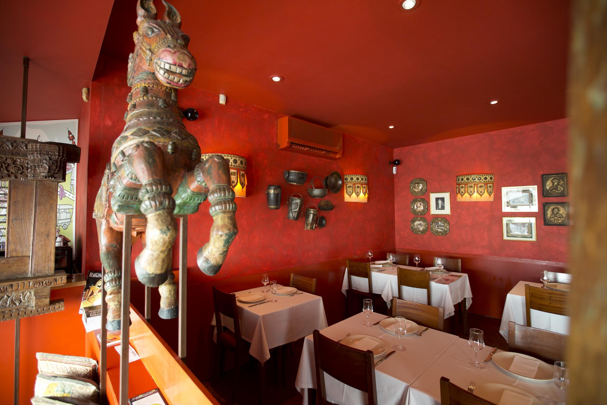 restaurantemendi_rds04.jpg