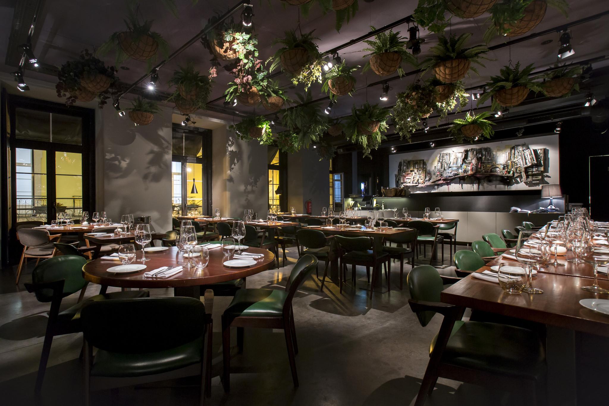 Restaurante_2.jpg