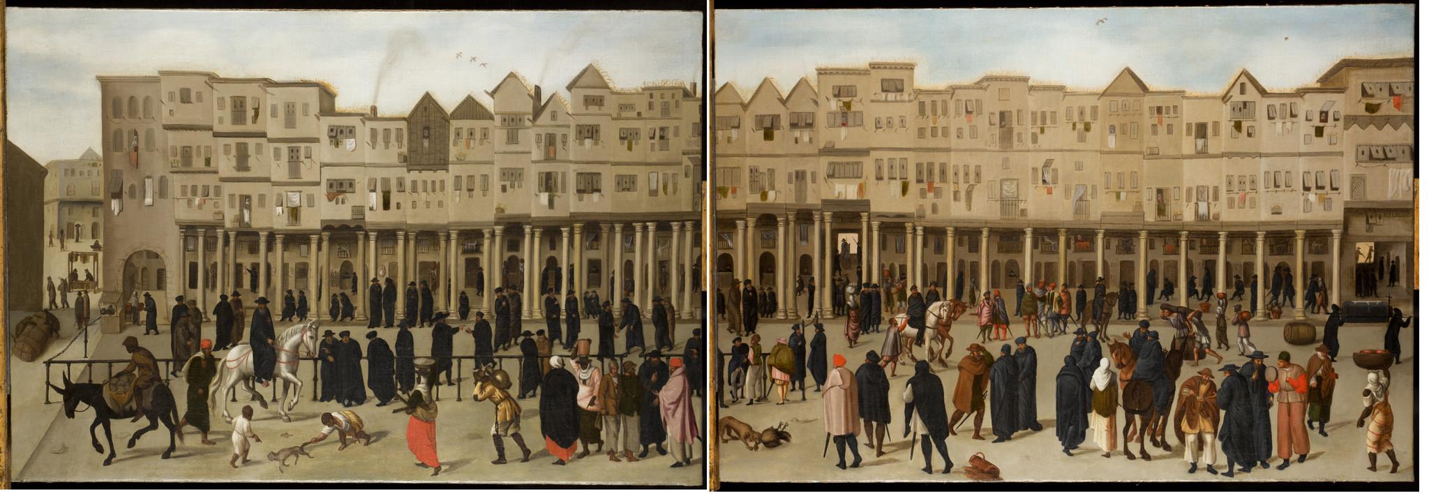 A CIDADE GLOBAL. Lisboa no Renascimento CAT_1 By kin juntos.jpg