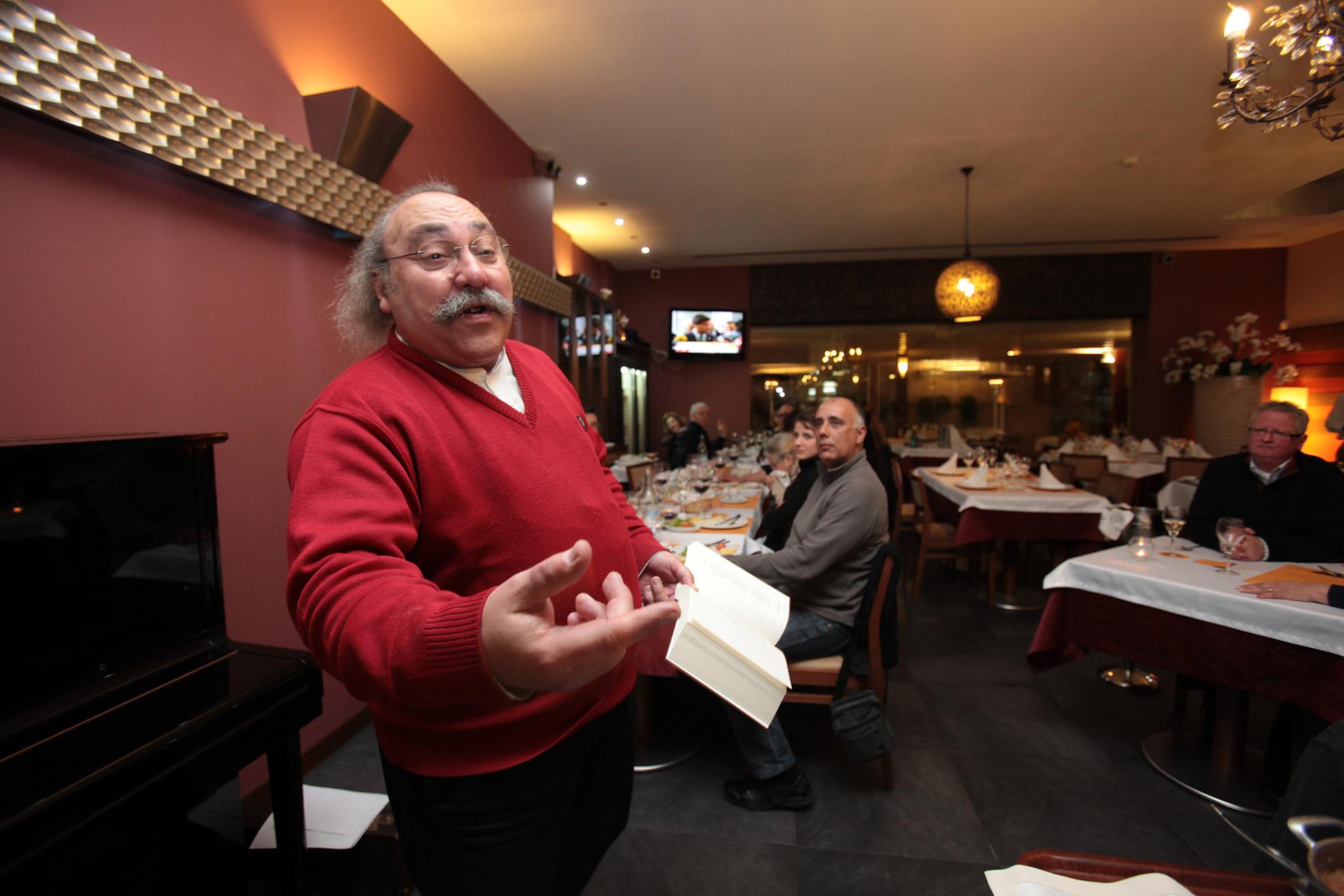 Declamação em restaurantes com José Fanha - imagem de arquivo 1.jpg