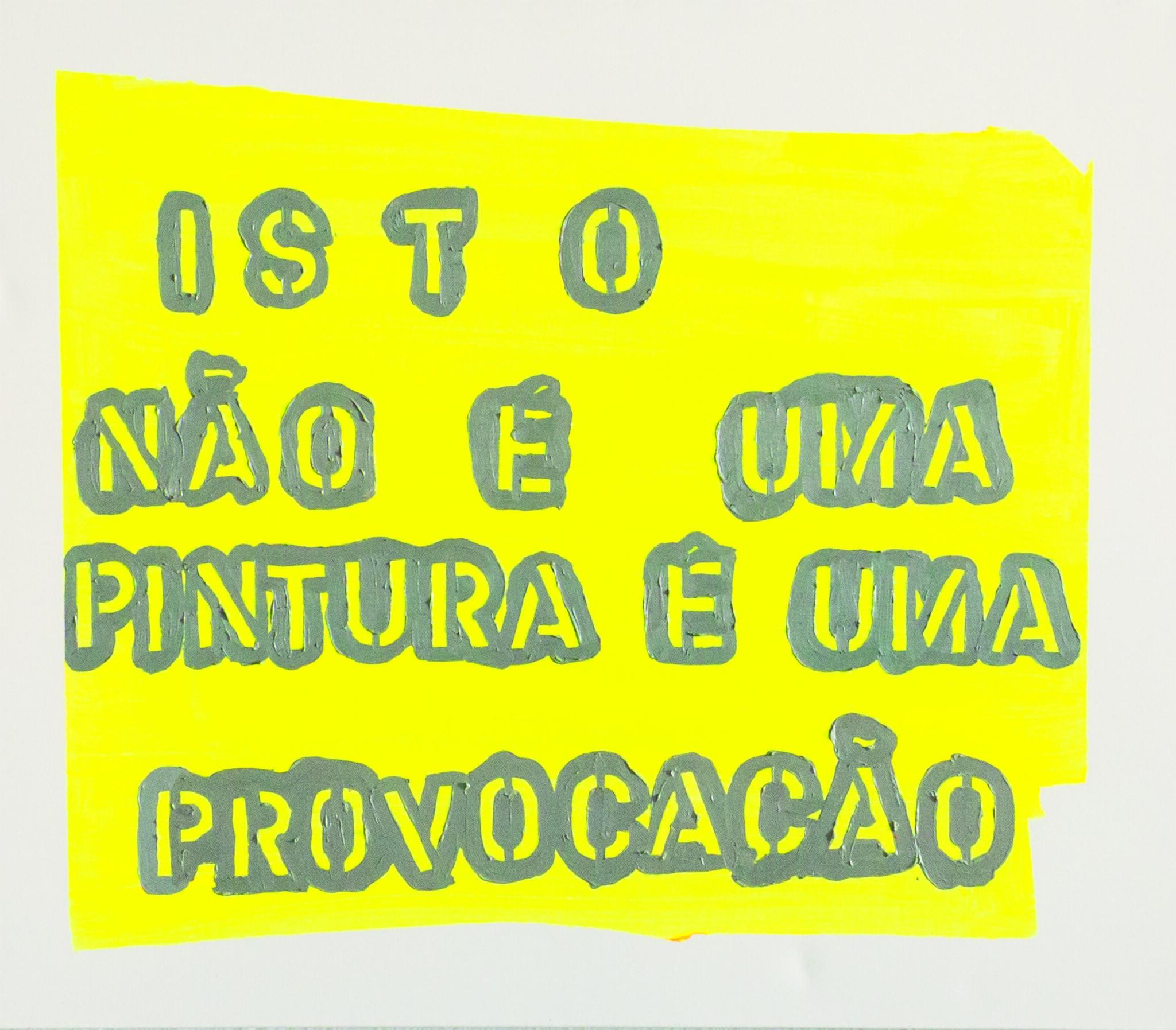 2048_4_Mariana Gomes.jpg