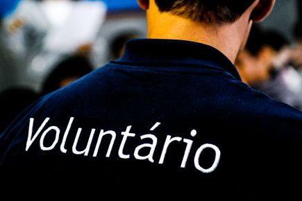 voluntario.png