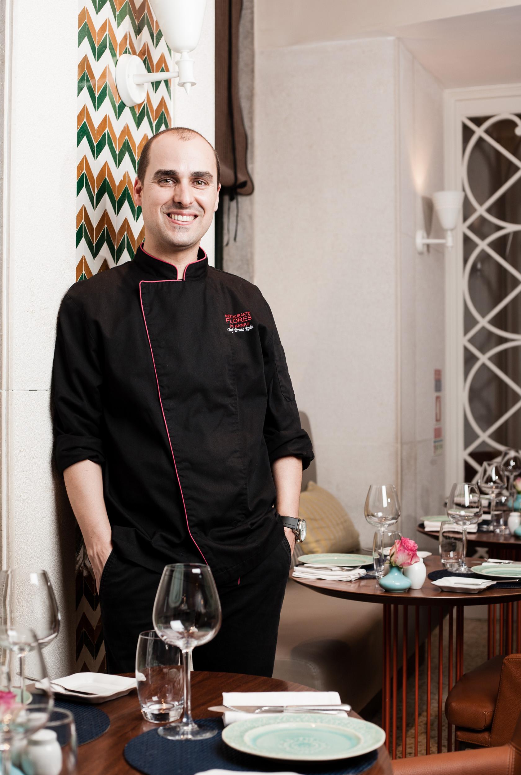 chef bruno rocha (1).jpg