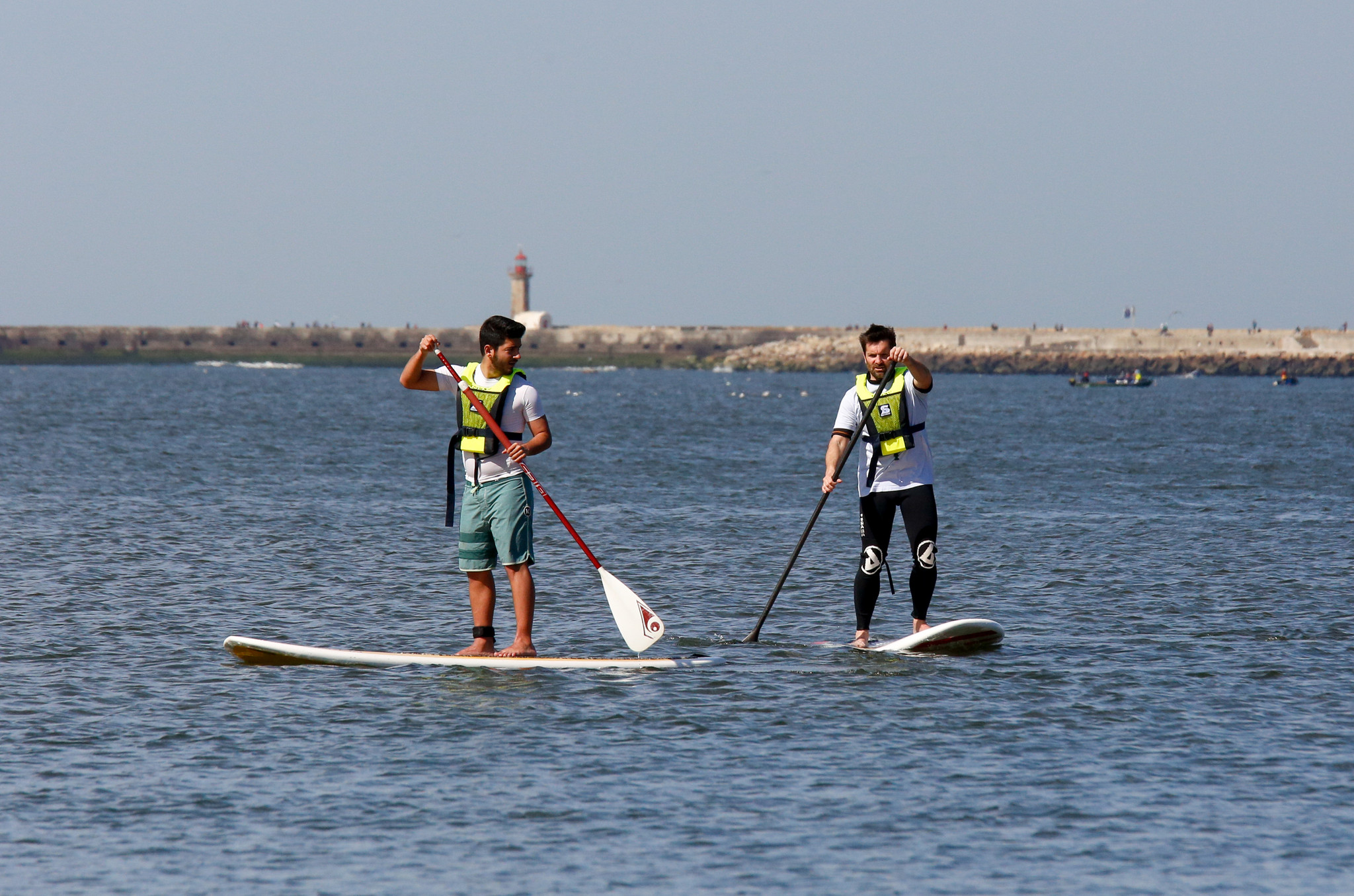 LM Stand Up Paddle 15-03-17-9-14.JPG
