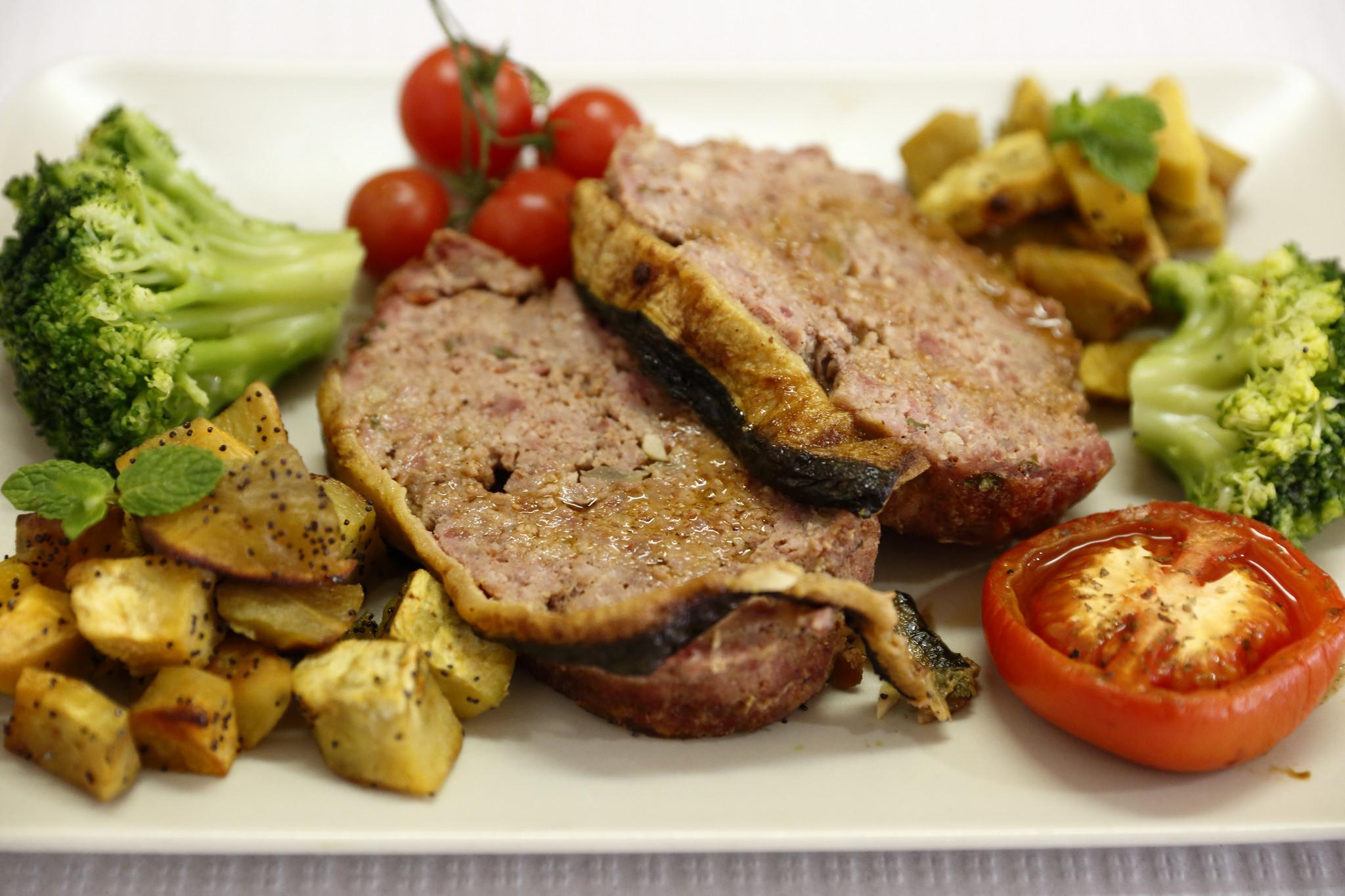 MJ Restaurante Lenita 04.JPG