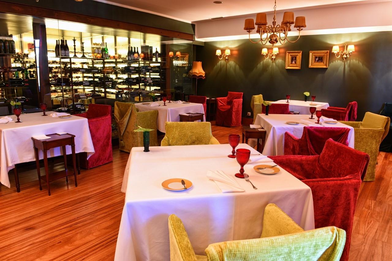 Restaurante Largo do Paço.jpg