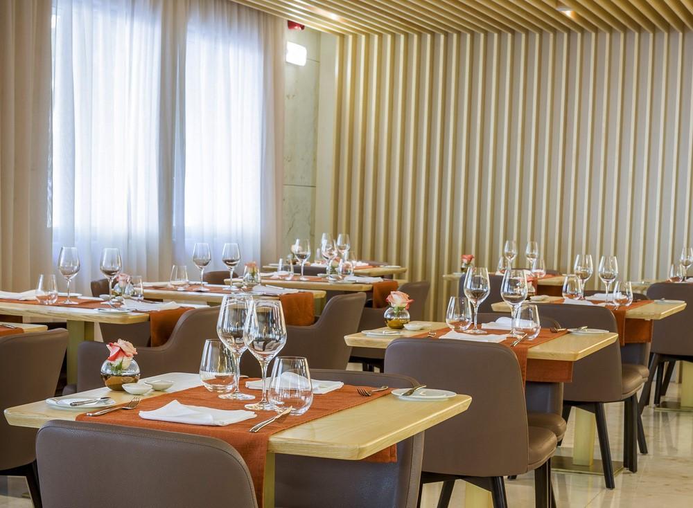 Restaurante UQ.jpg