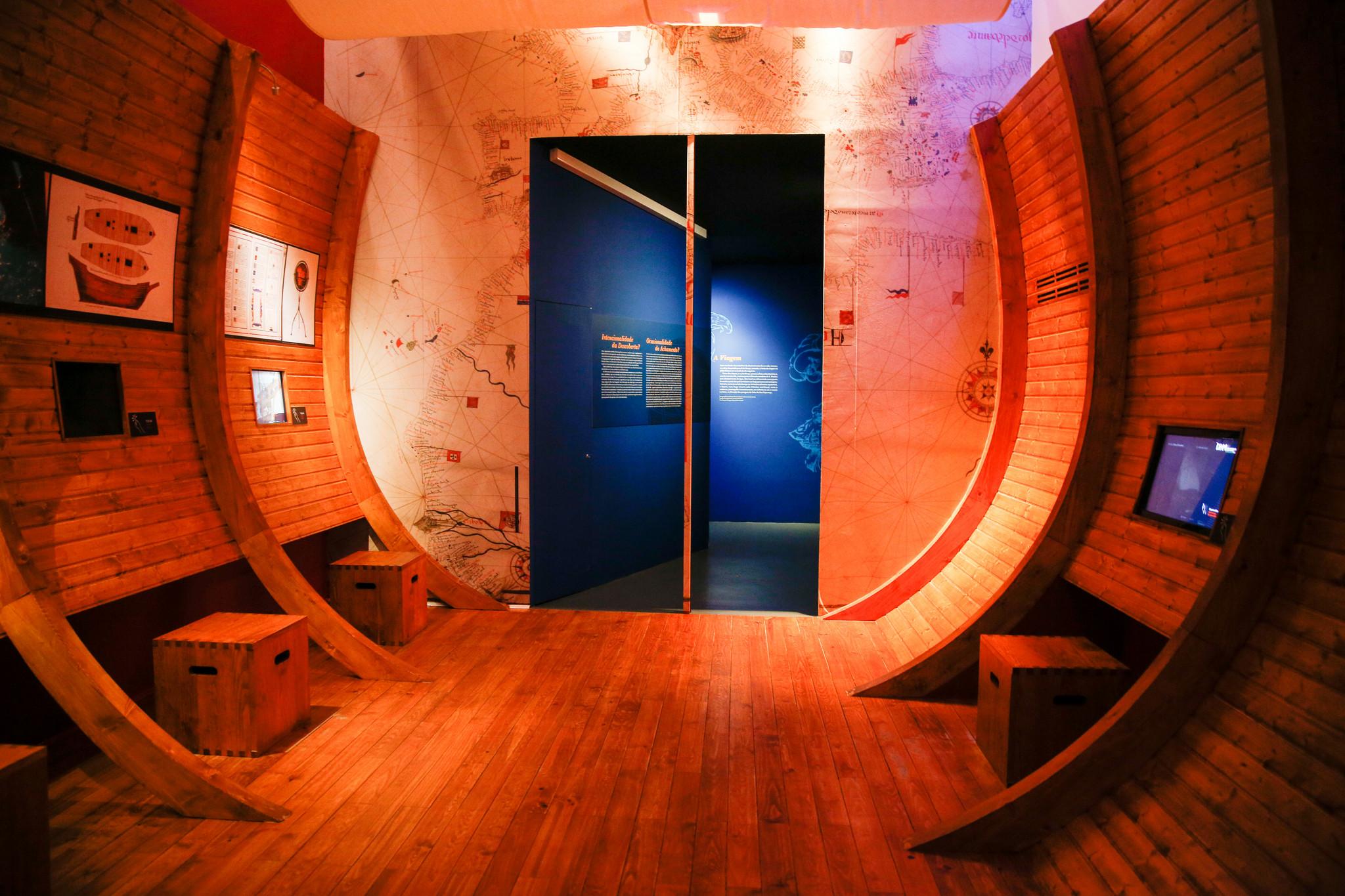 lm-museu descobrimentos 15-02-17-3-1.jpg