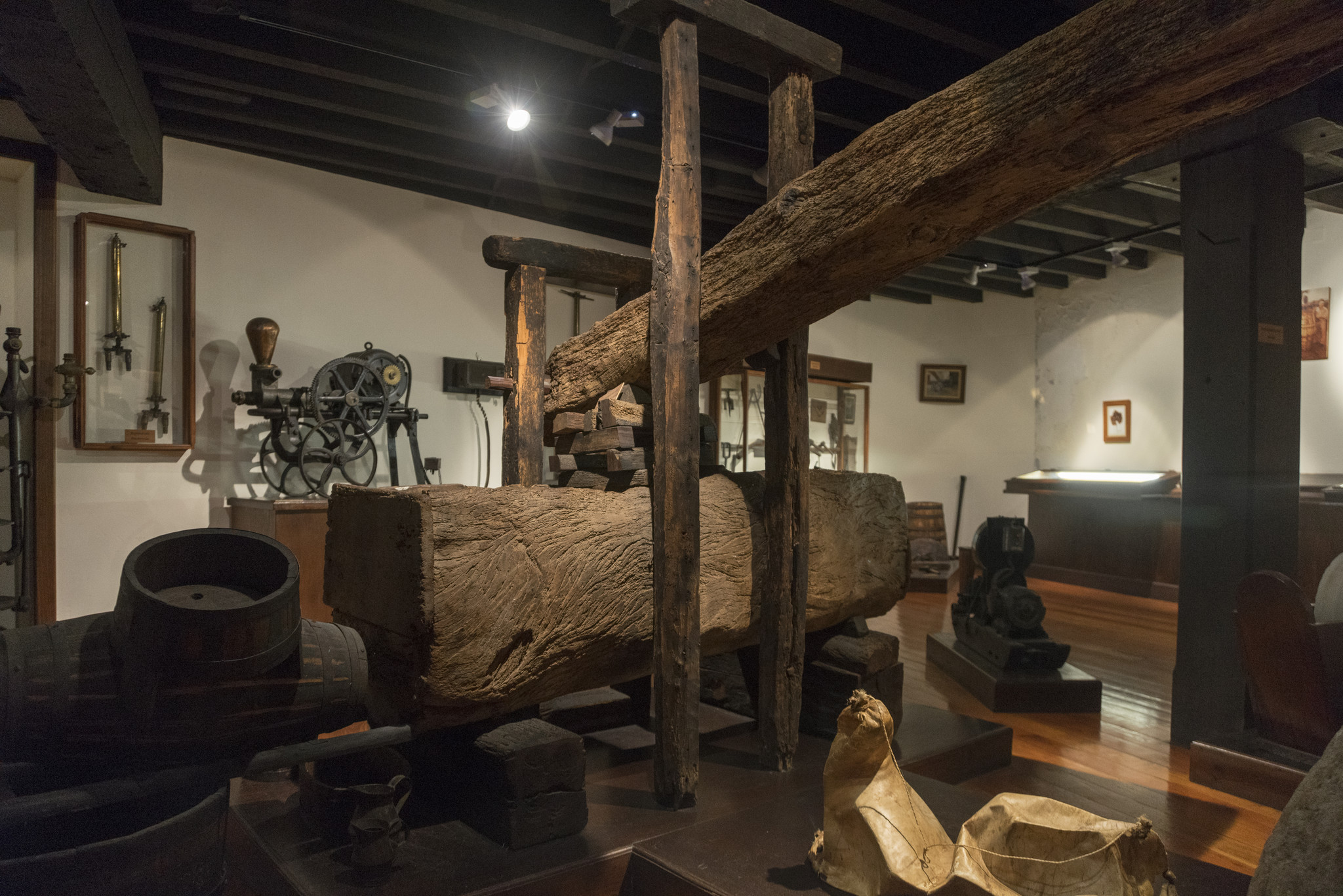 DR Museu adegas Blandys 05.jpg