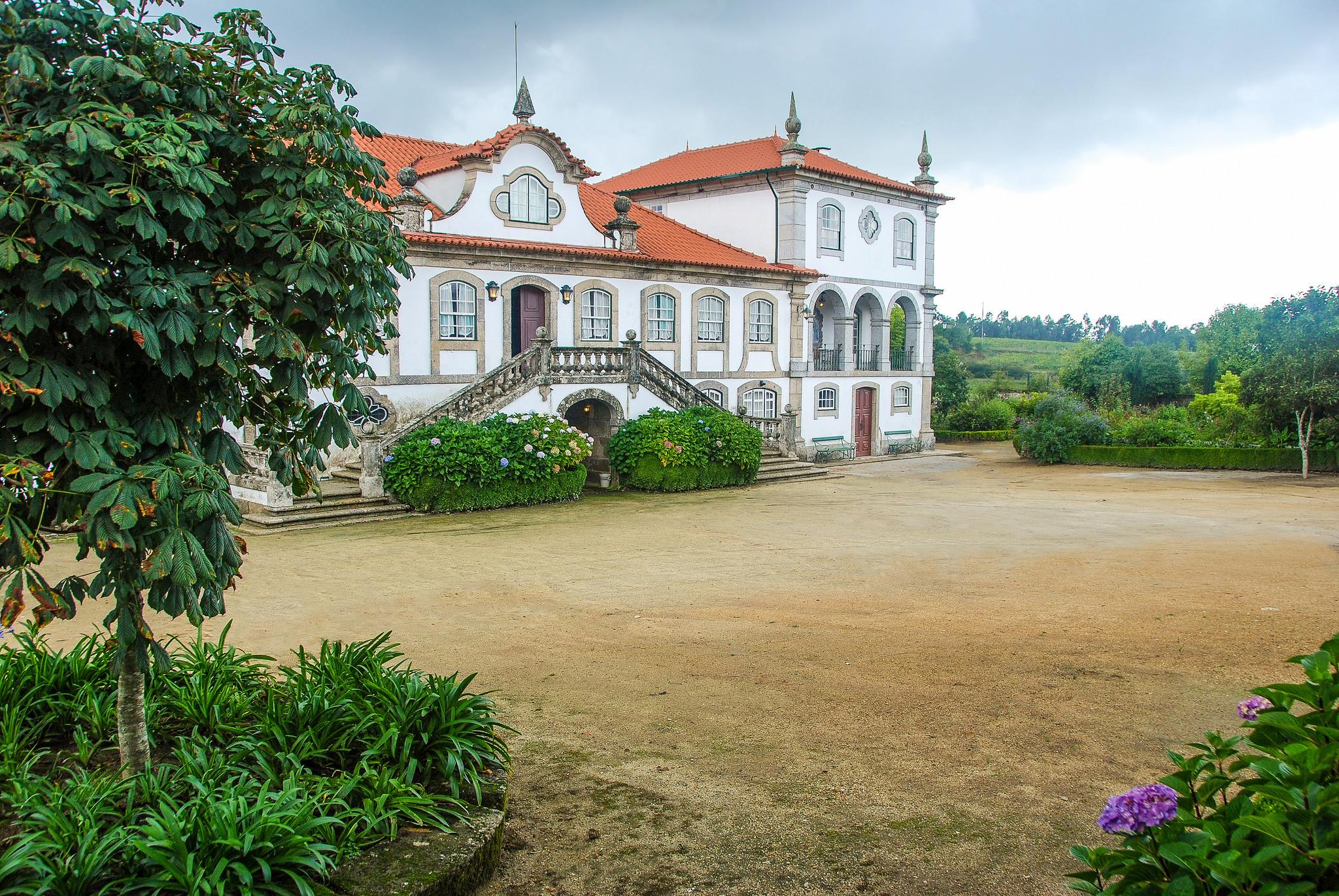 Casa Vila Verde - Casa_HQ.JPG