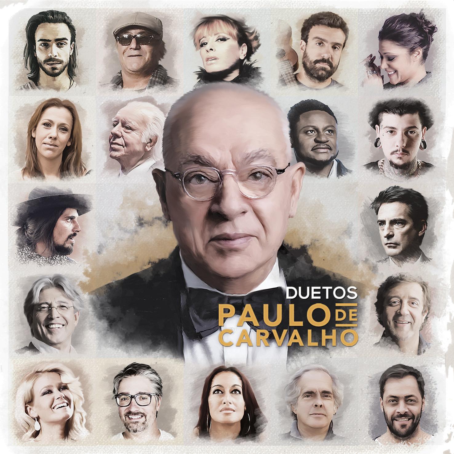 capa_RGB_paulo_duetos.jpg