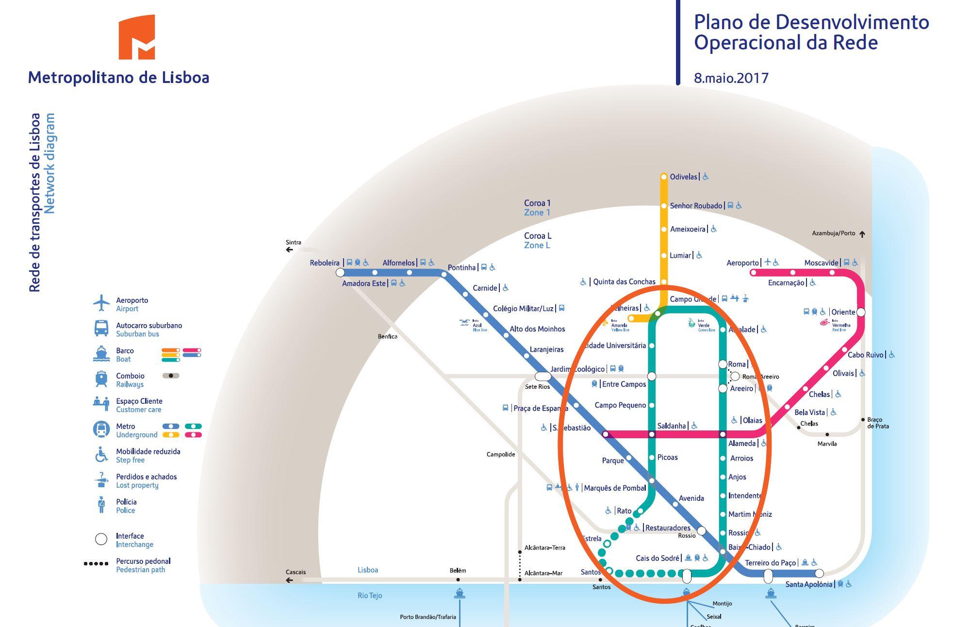 novo-mapa_metro.jpg
