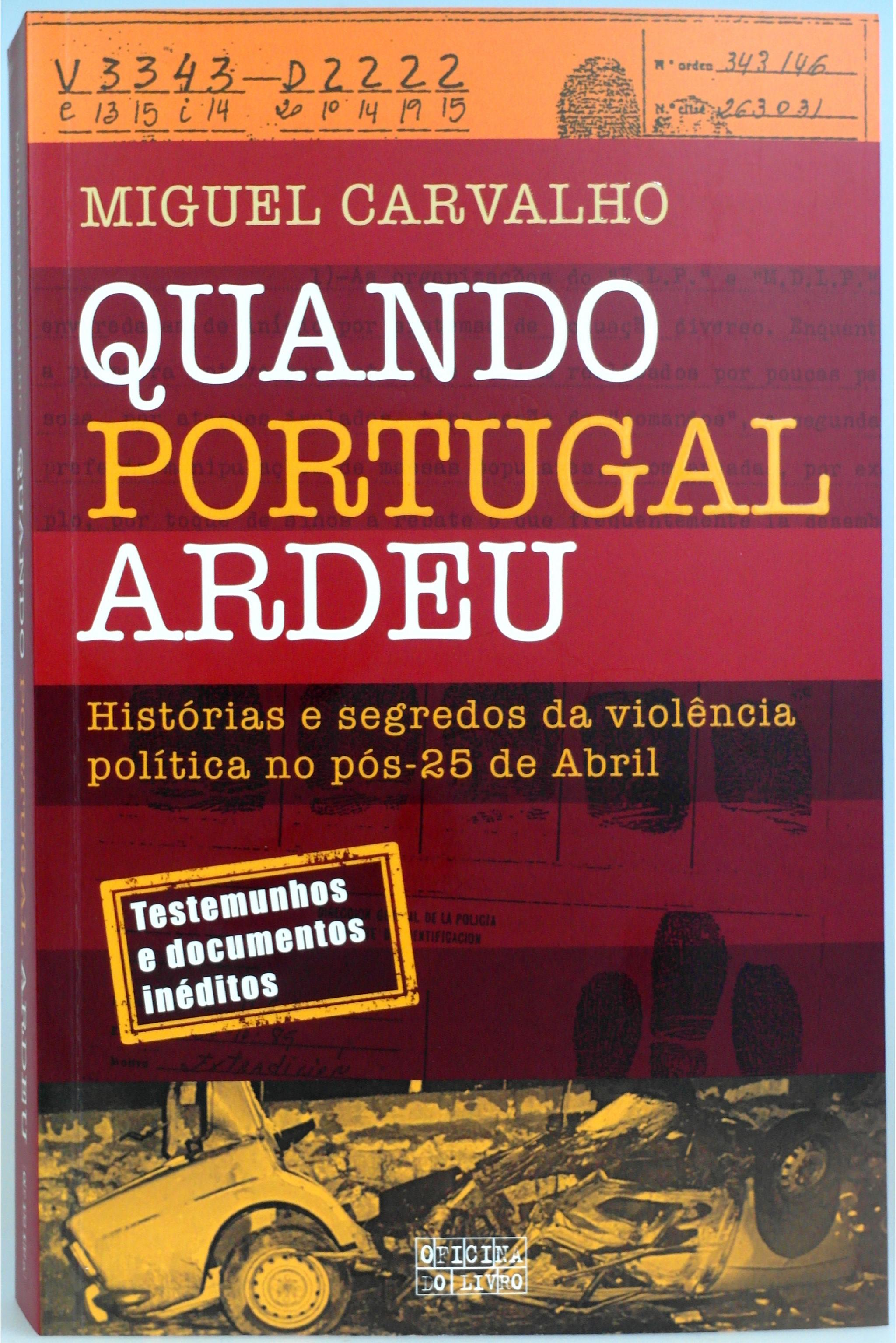 dr livro o dia em que portugal ardeu.jpg