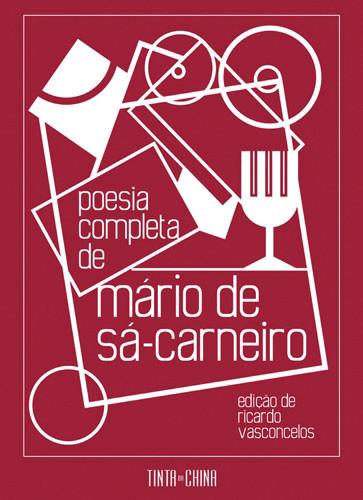 PoesiaCompletaMarioSC.jpg