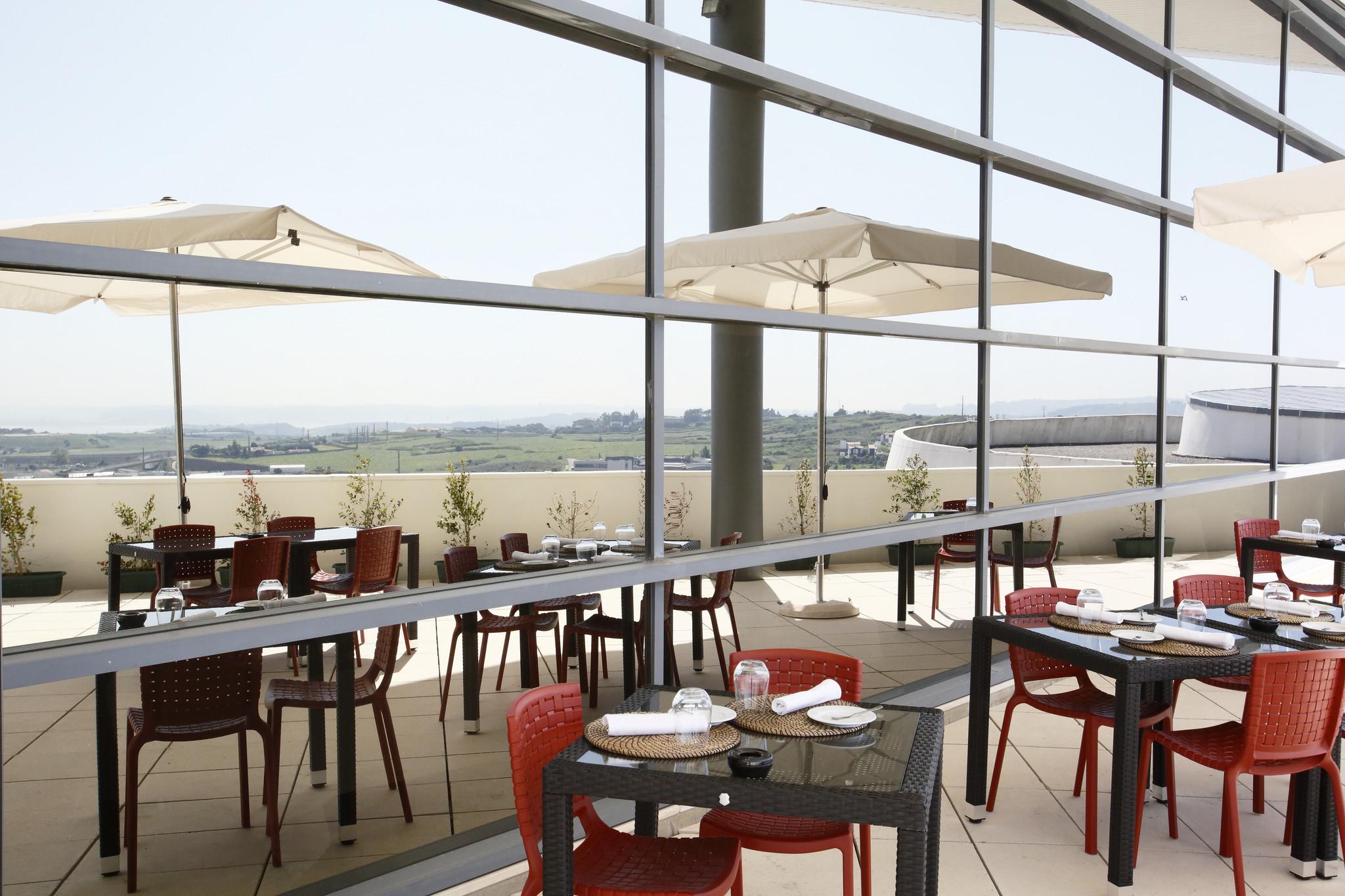 mj restaurante panoramico 10.jpg
