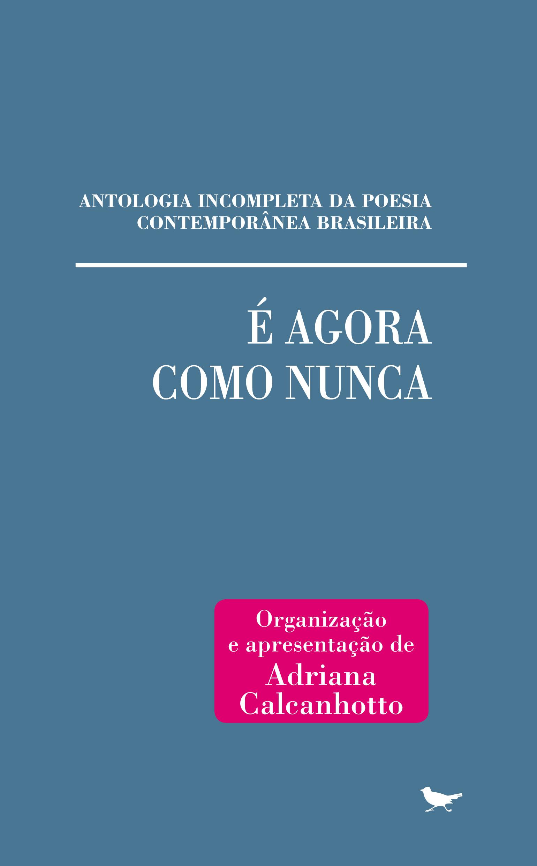 capa Antologia.jpg
