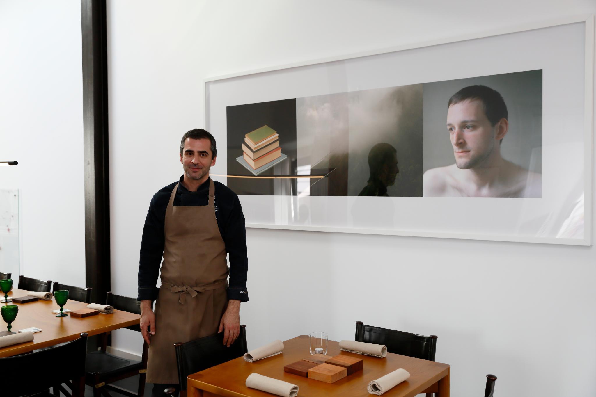 MJ Restaurante Leopold 01.JPG