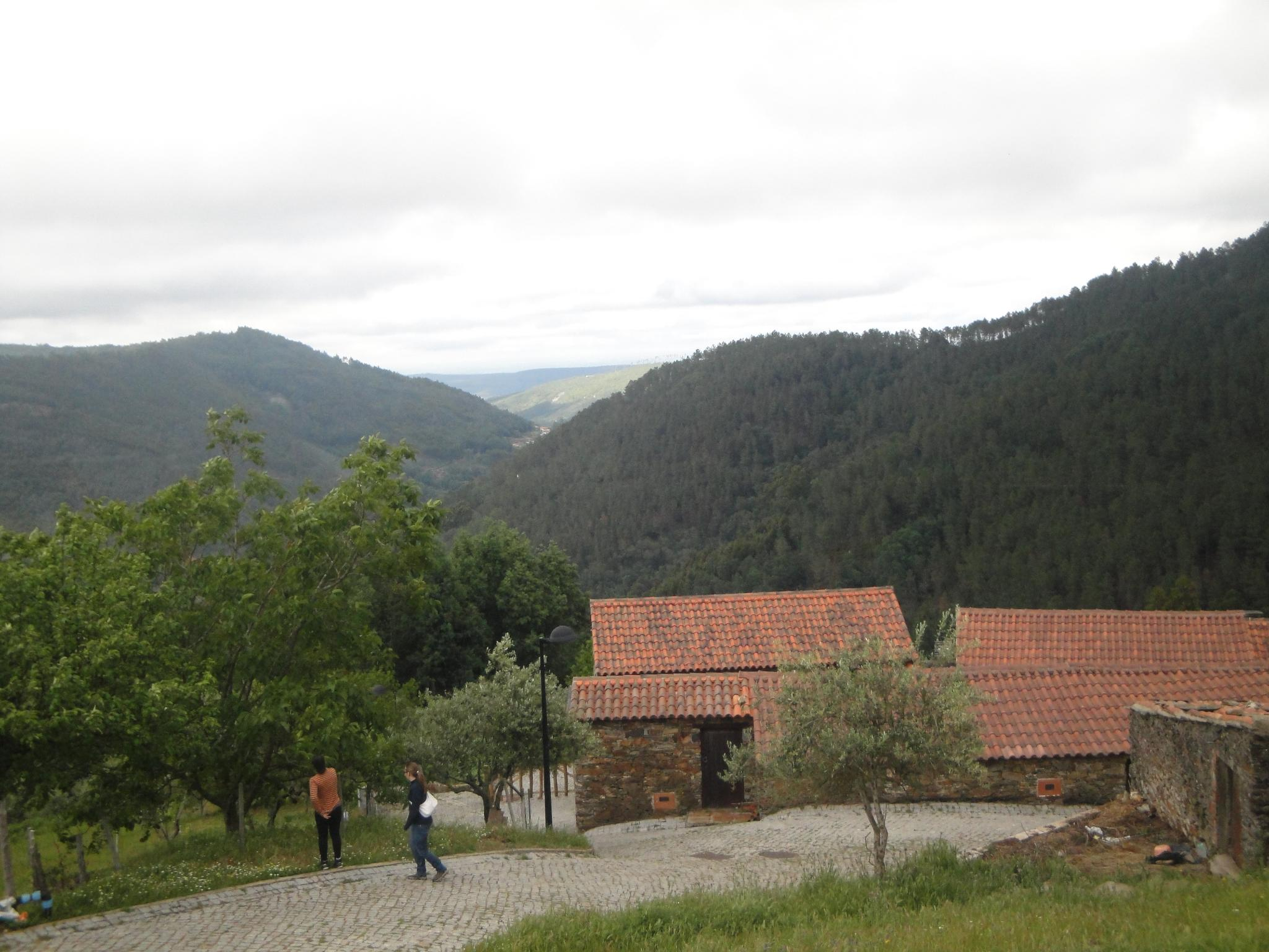 Casa de Campo da Comareira 12.JPG