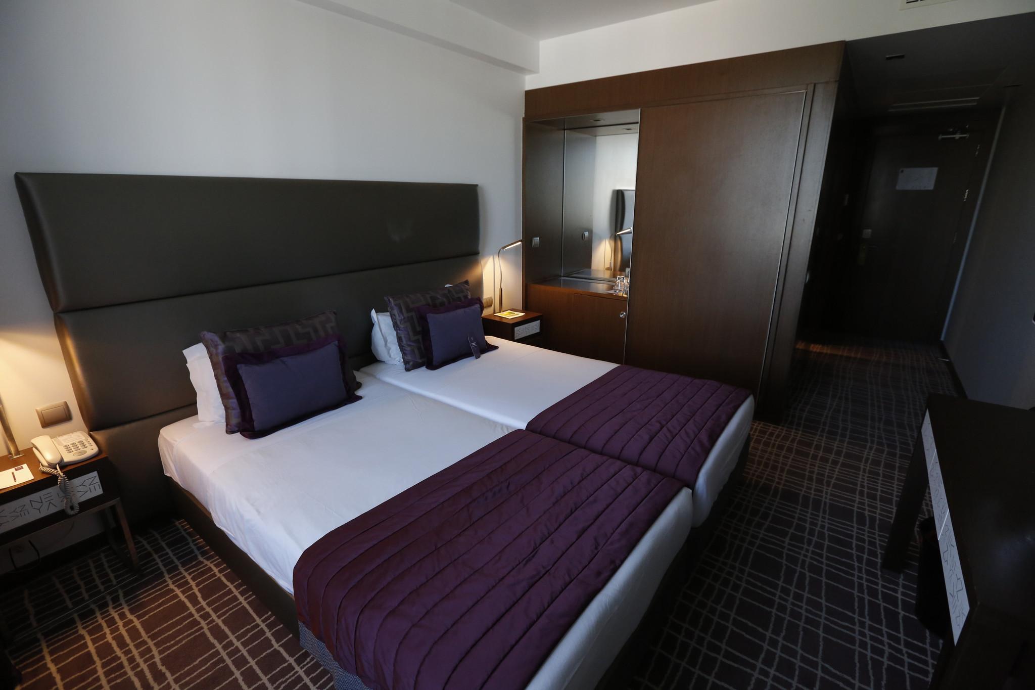 JC Hotel Neya 05.jpg