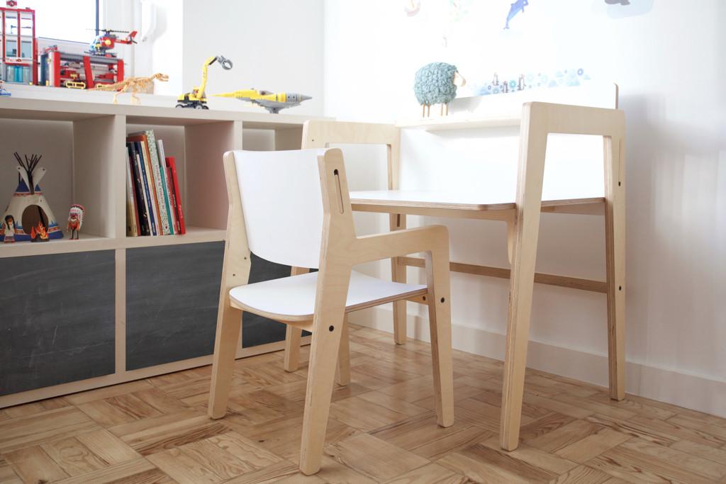 Upa mobiliario infantil  L1_01.jpg