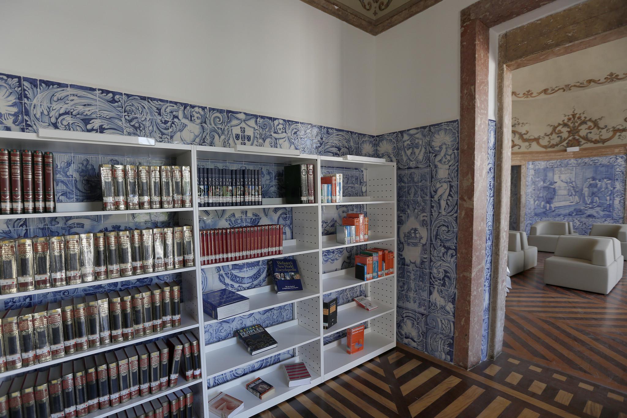 JC biblioteca Palacio das Galveias 11.jpg