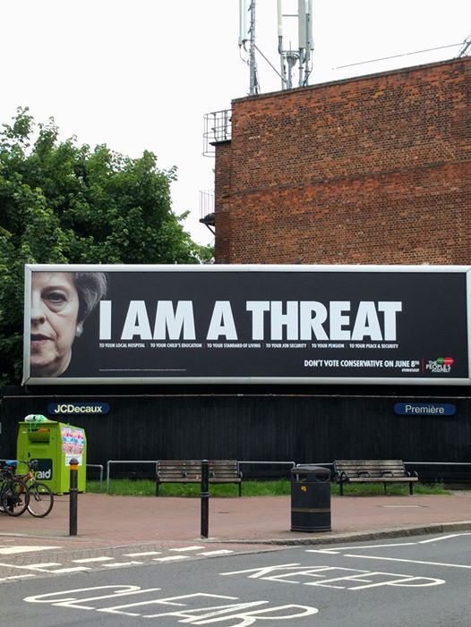 Theresa cartaz.jpg