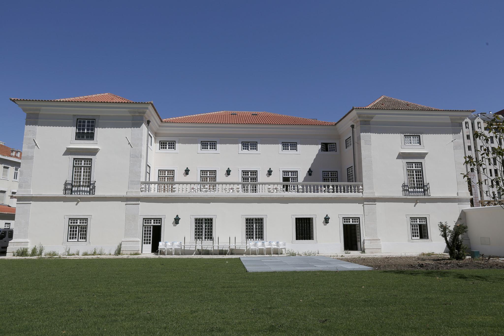 JC biblioteca Palacio das Galveias 13.jpg