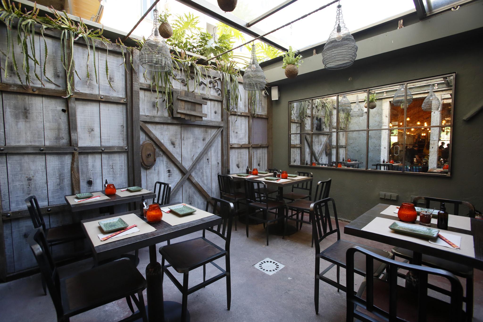 10908979MJ-Restaurante-Boa-Bao-07.JPG