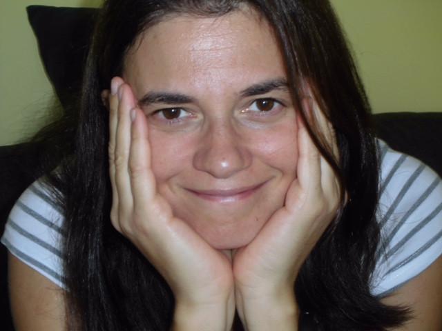 Ana Marreiros.JPG
