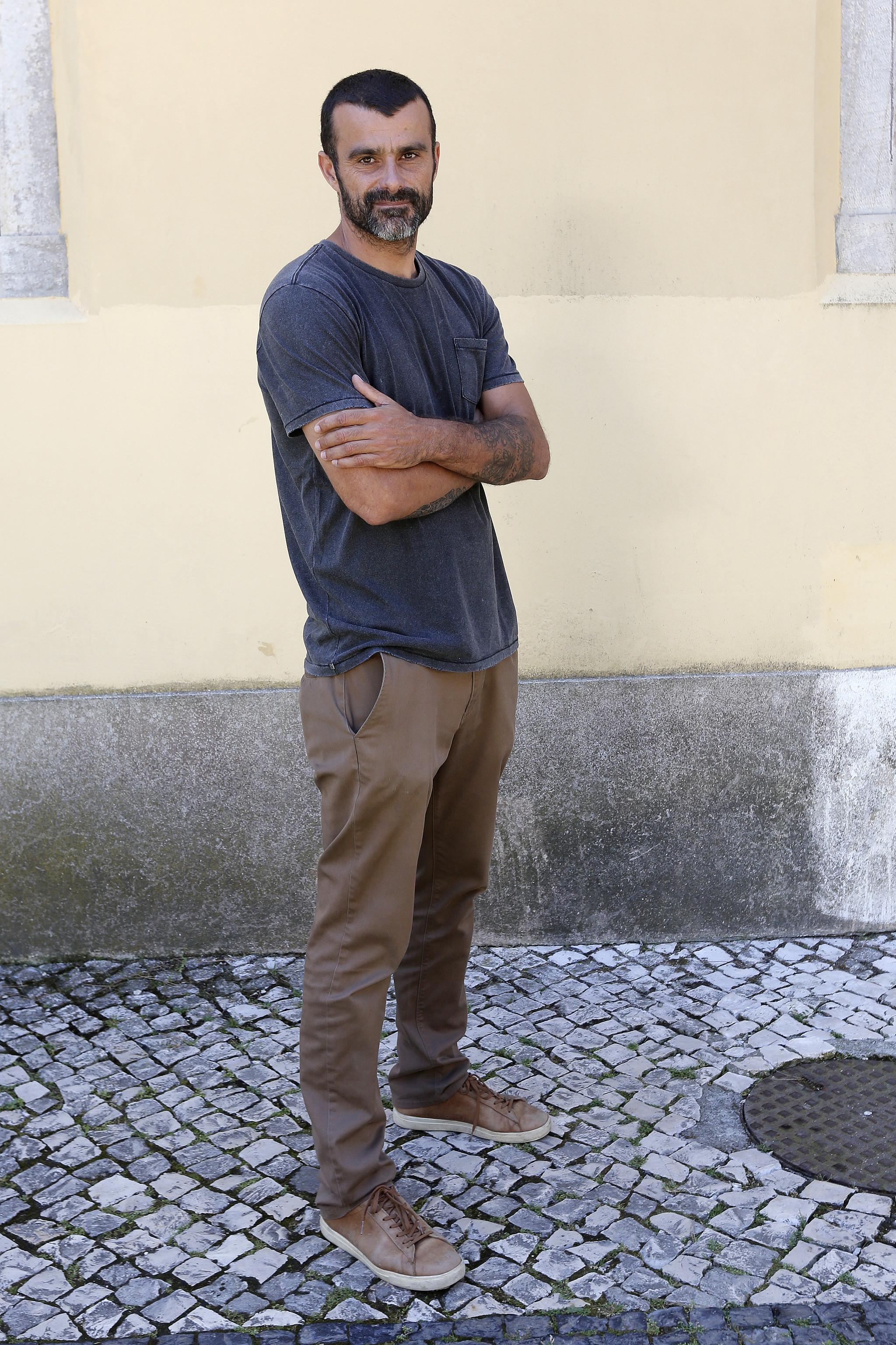 JC Jose Rebelo Pinto 3027.jpg