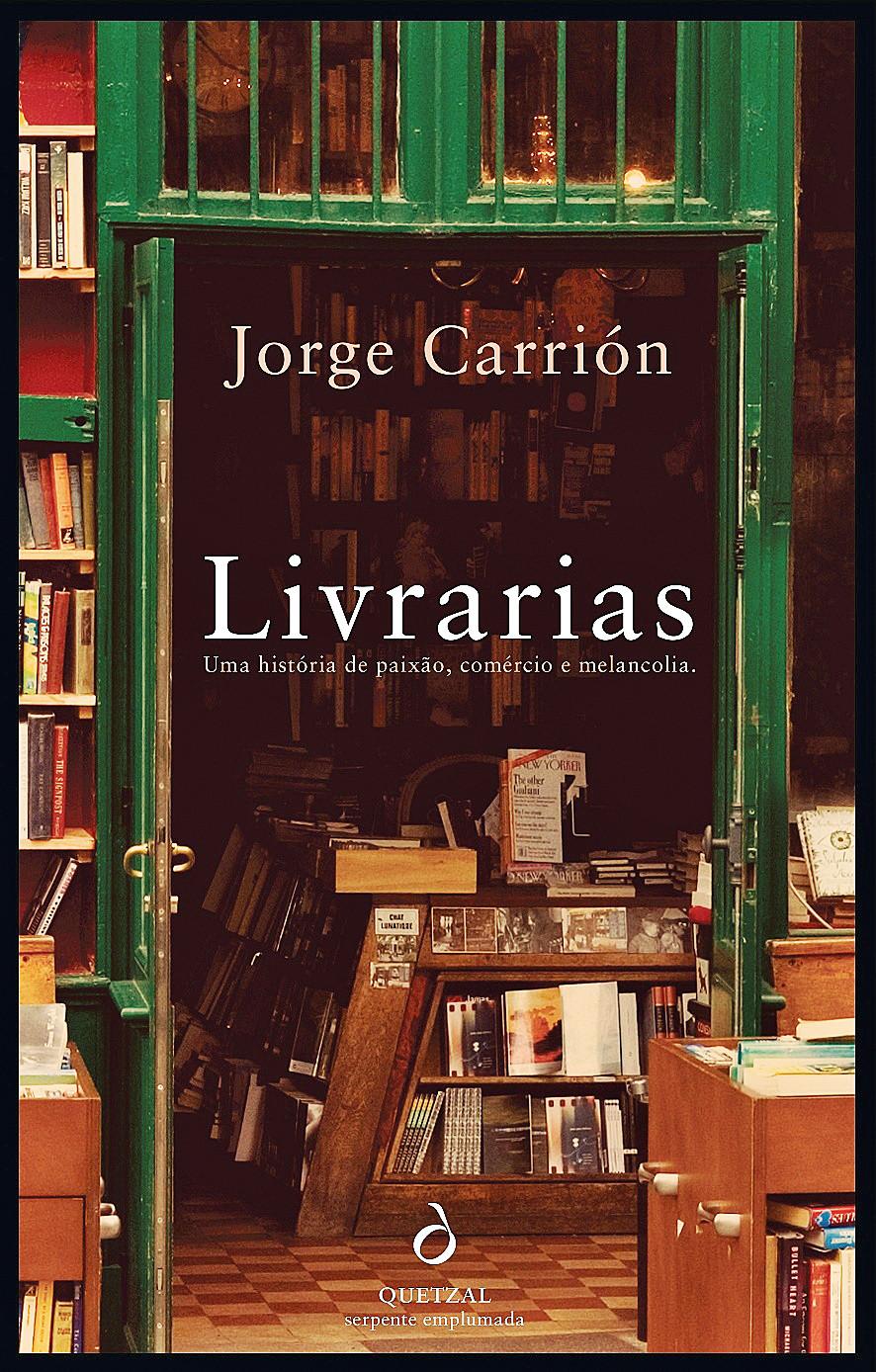jorge carrion librarias livrarias.jpg