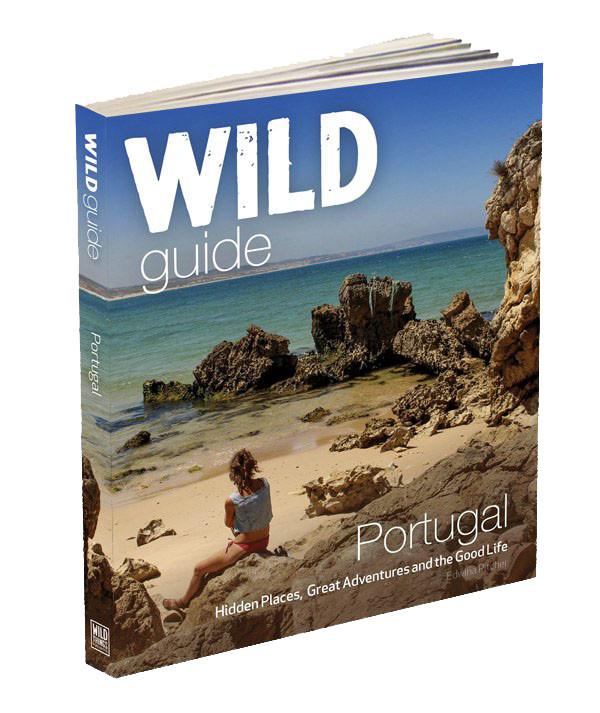 WG-Portugal-3D-lr.jpg