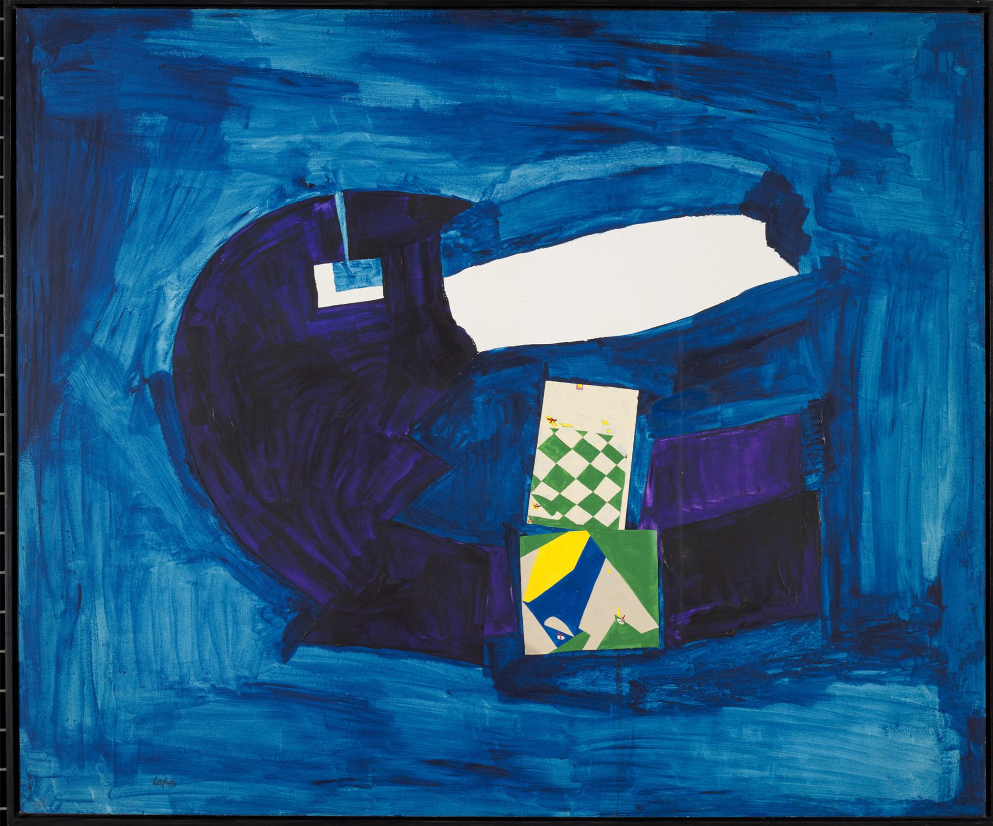2048_1_Álvaro Lapa_Os Mouros, 1989.jpg