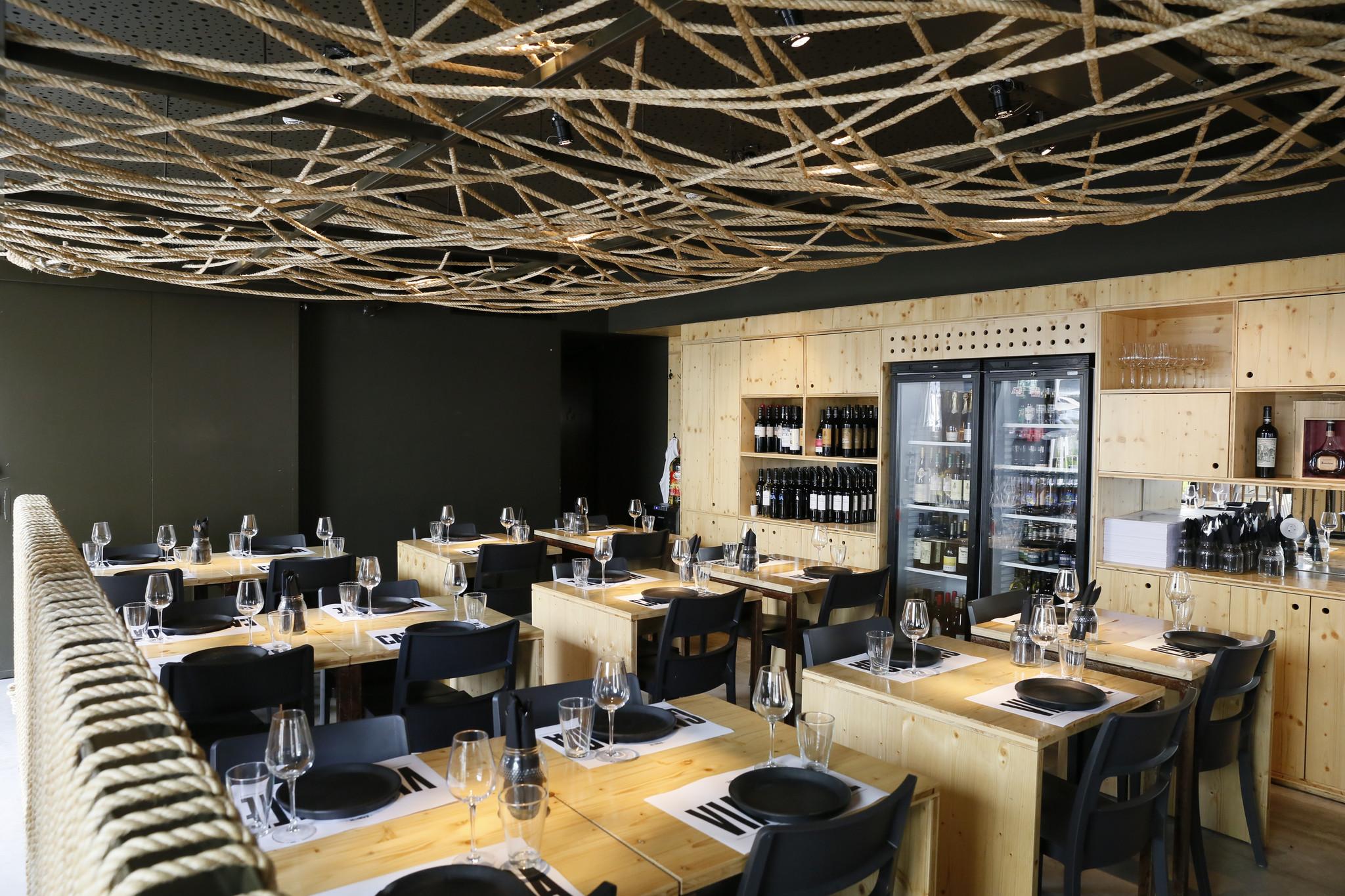 MJ Setubal - Restaurante Pedra de Sal 01.JPG