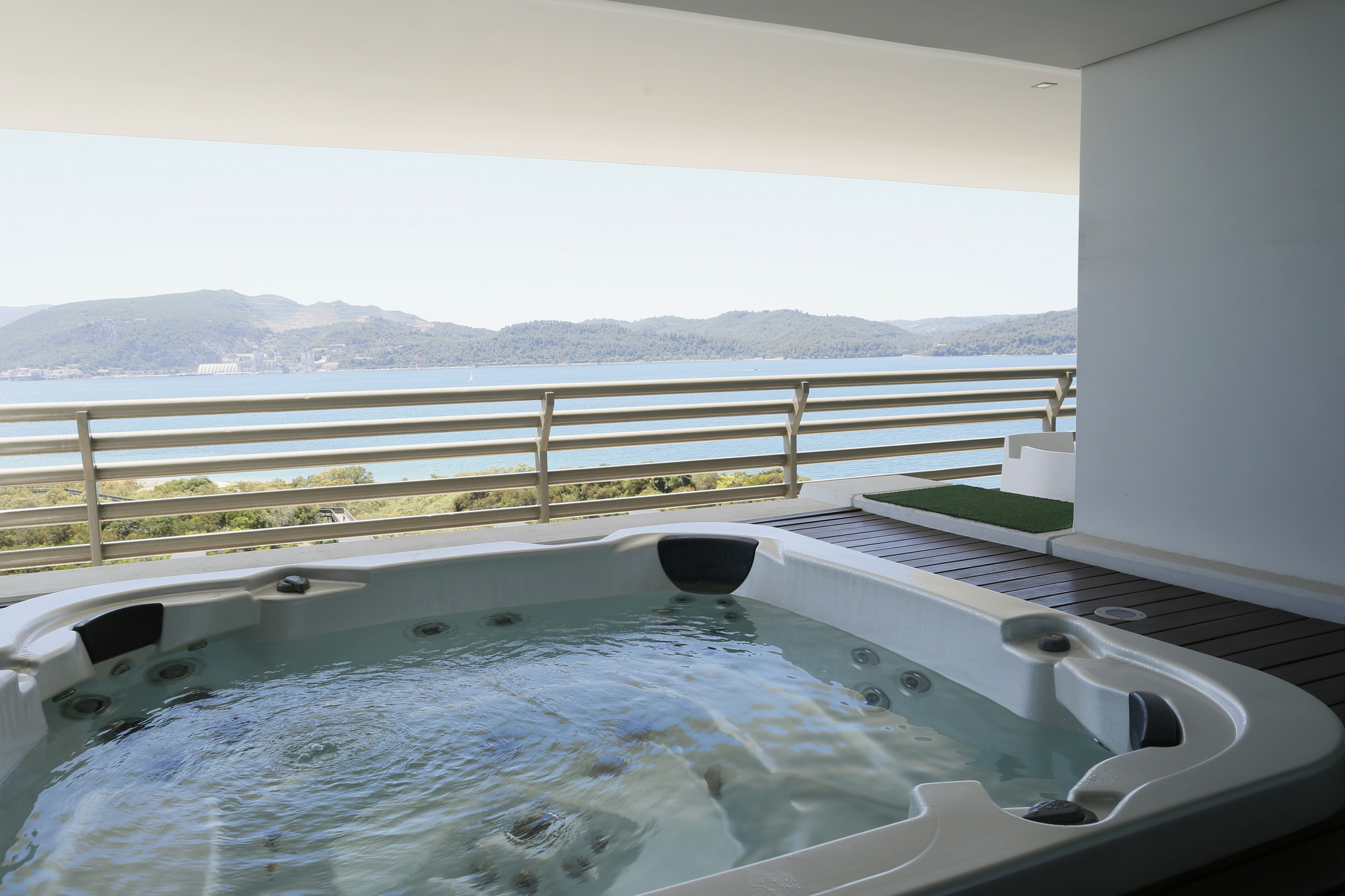 MJ Troia - Hotel Design 05.JPG