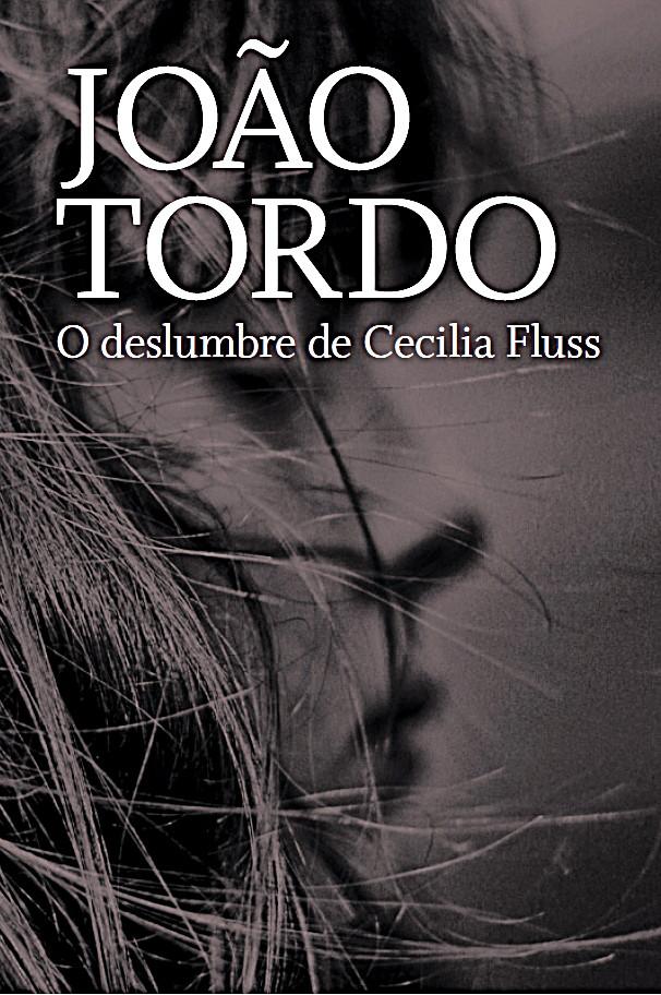 Capa_O_Deslumbre_de_Cecelia_Fluss.jpg