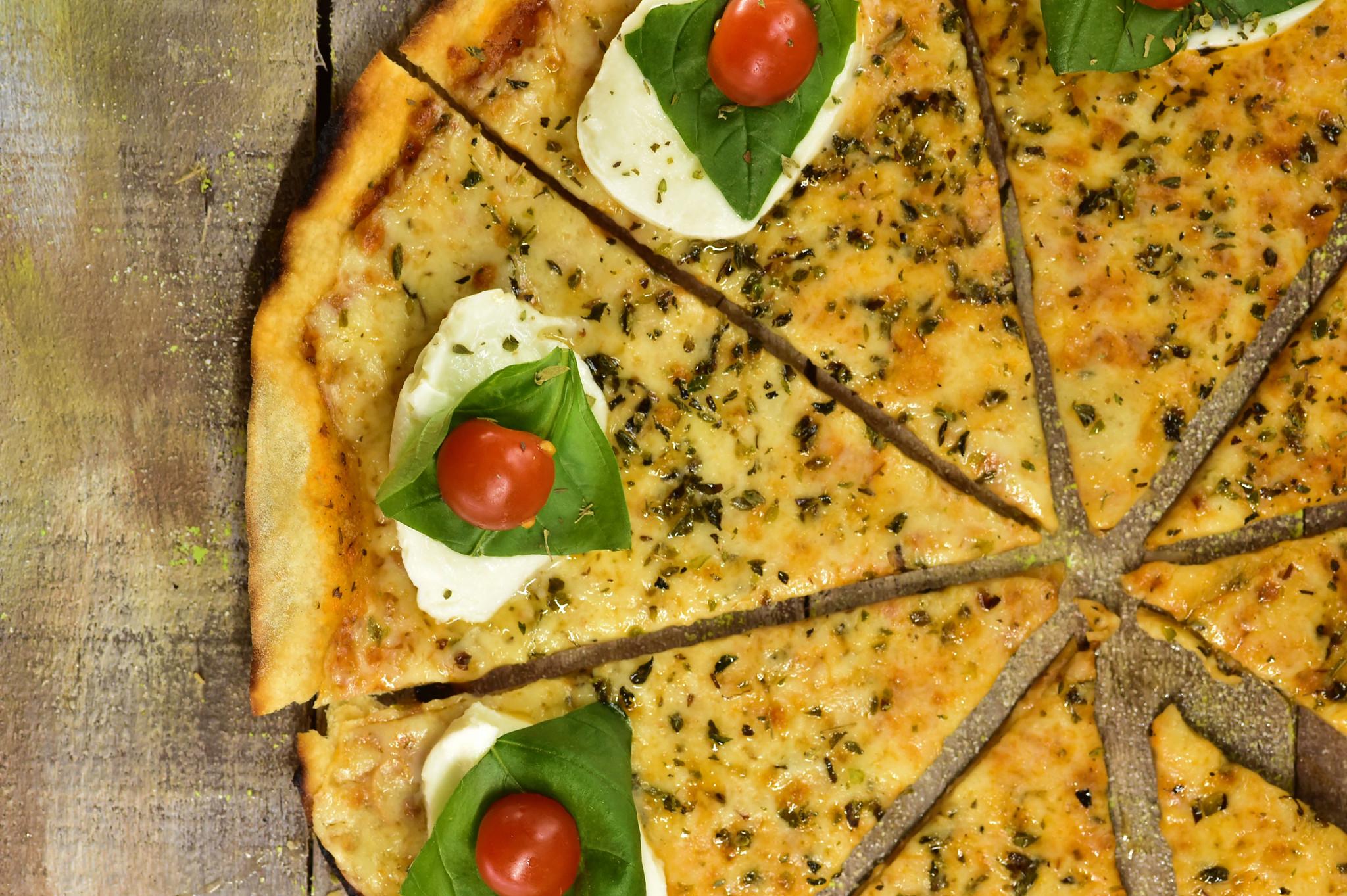 Pizza Inveja.JPG