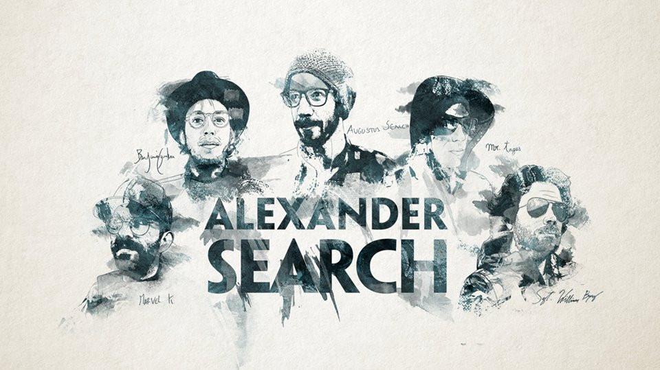 alexandersearch_n.jpg