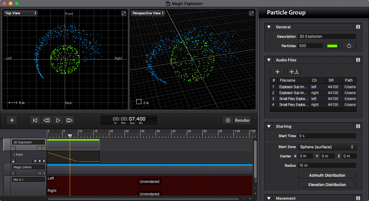 Sound Particles - 2.º prémio -9.º Prémio Nacional Indústrias Criativas Super Bock-Serralves.png