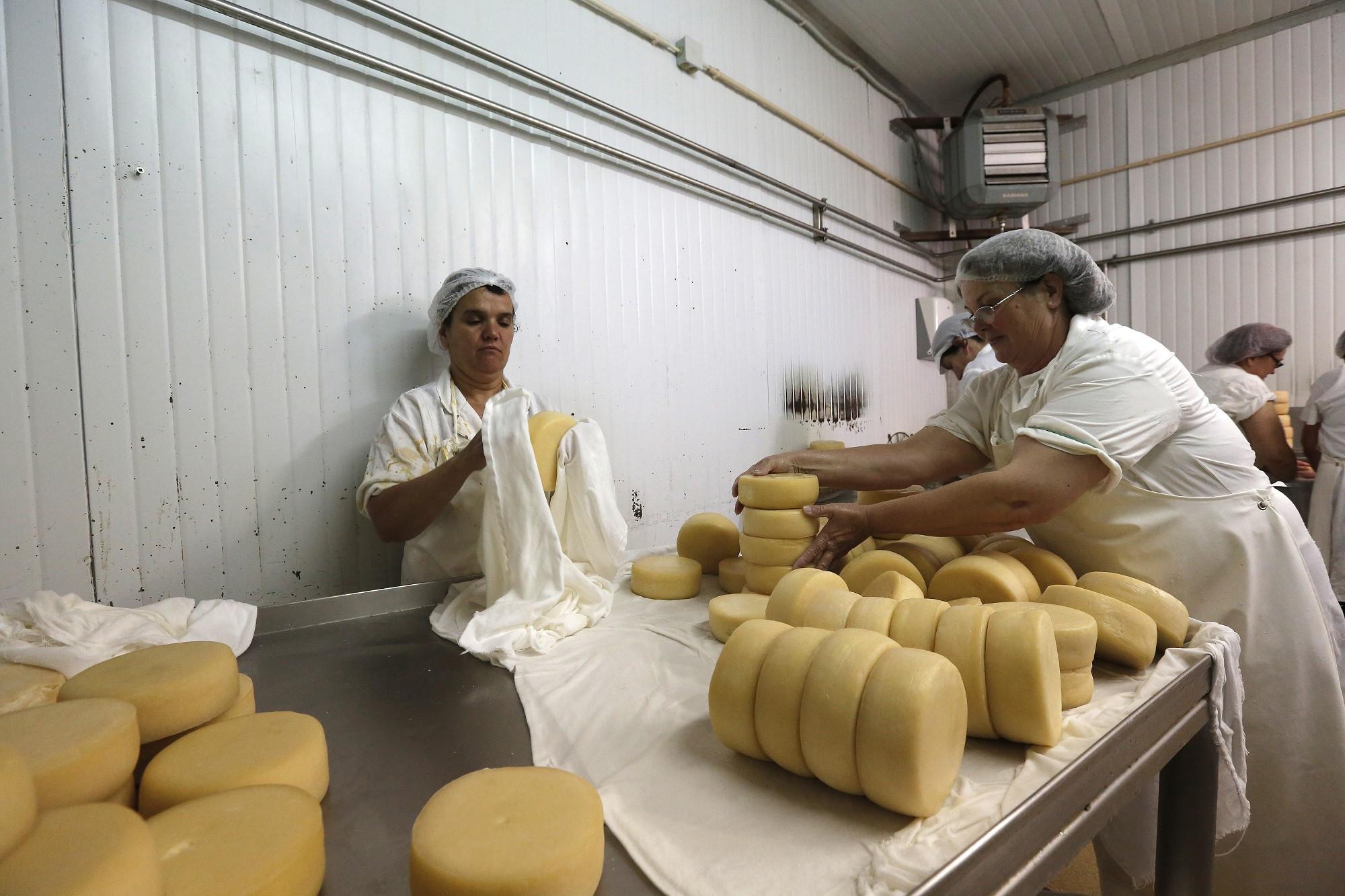 jc queijaria Damar    20170508_0008 (6).jpg
