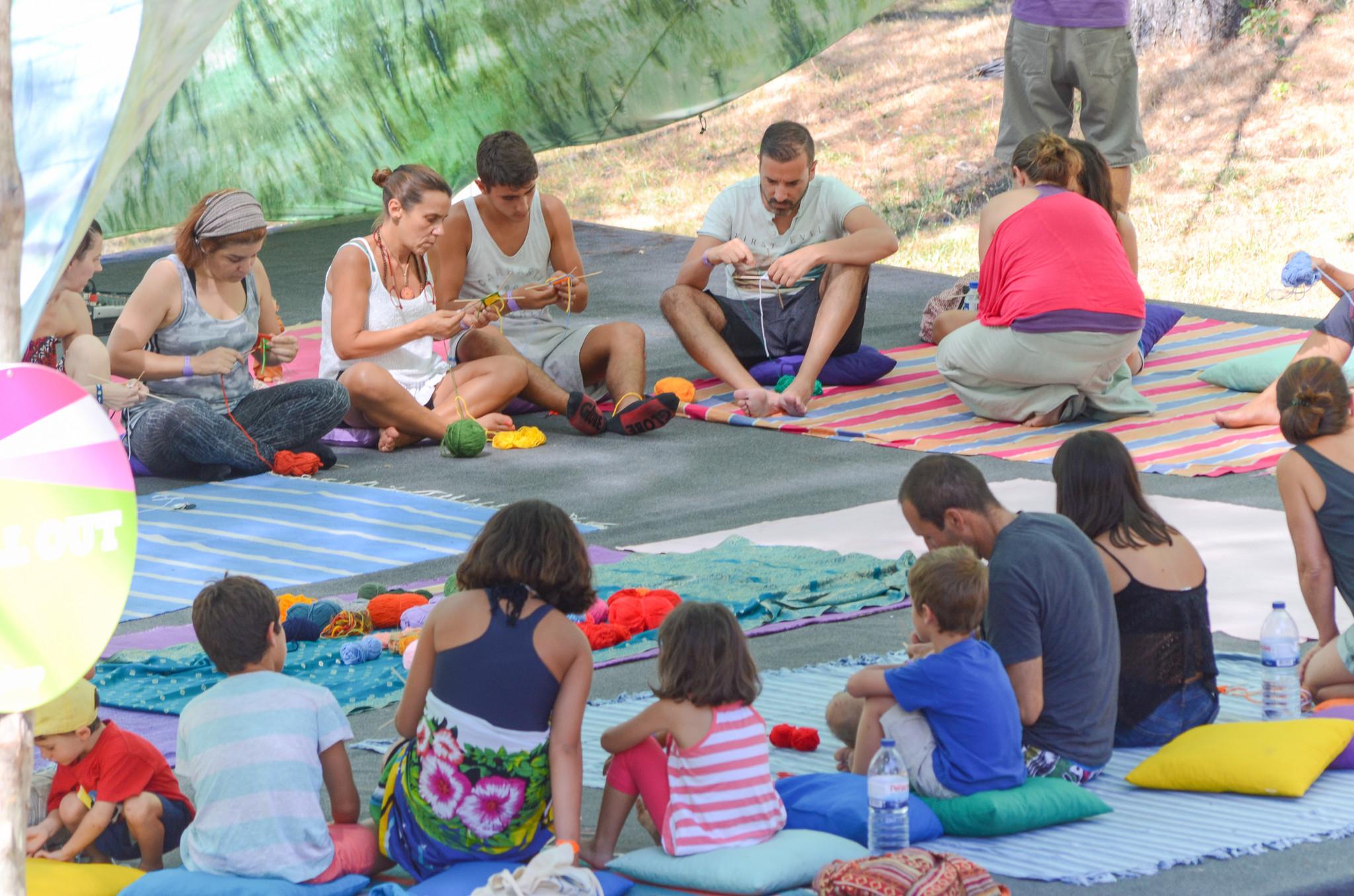 Festival zimp foto10.jpg