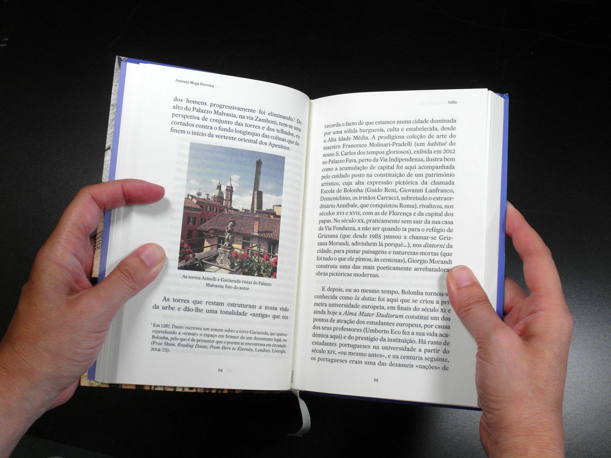 DR Ler Livro 101.JPG