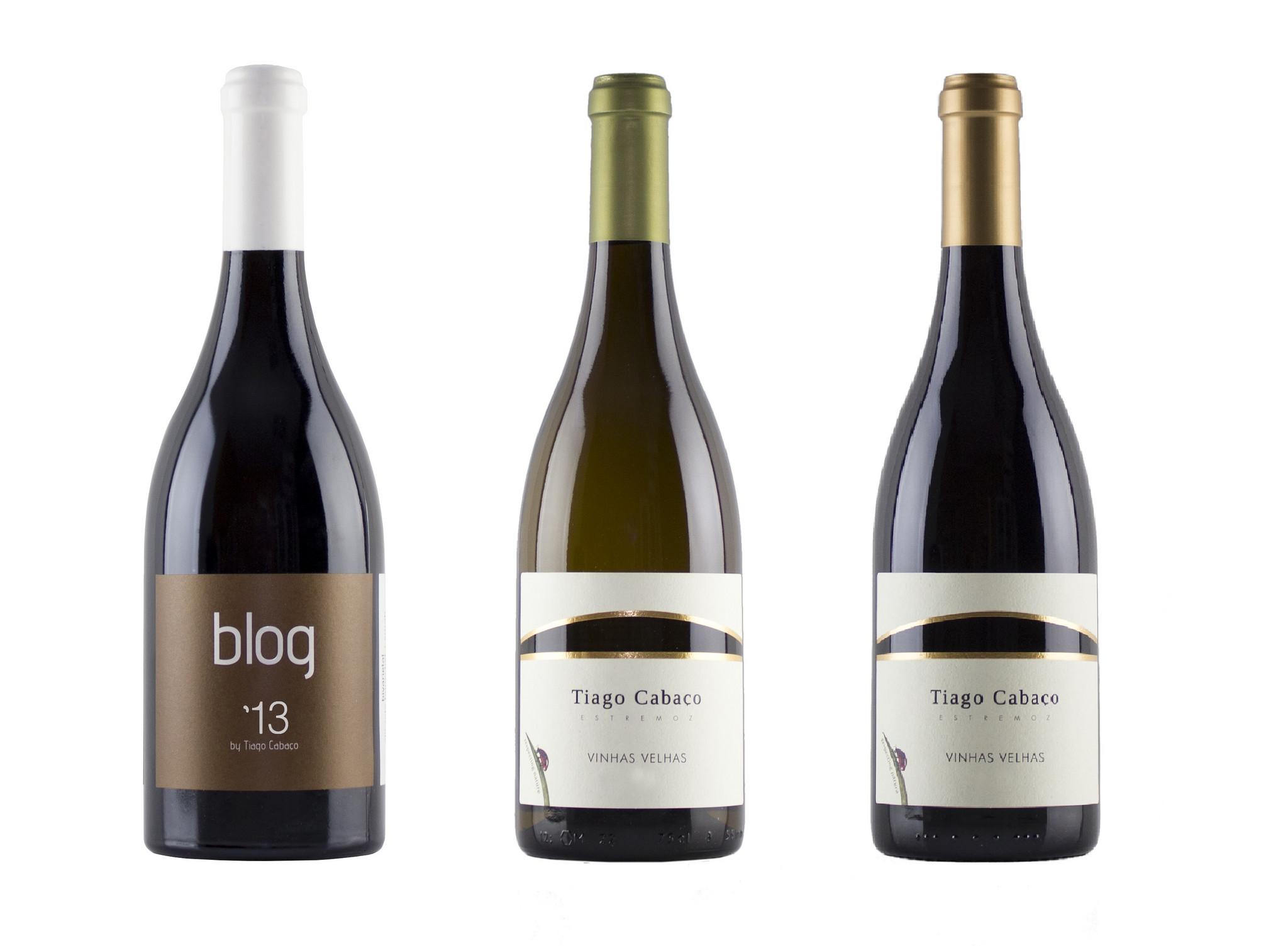 vinhos1272.jpg