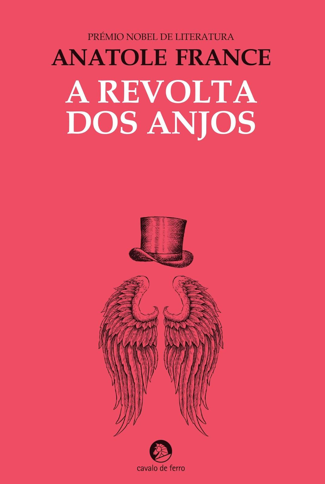 A Revolta dos Anjos_FrenteK.jpg