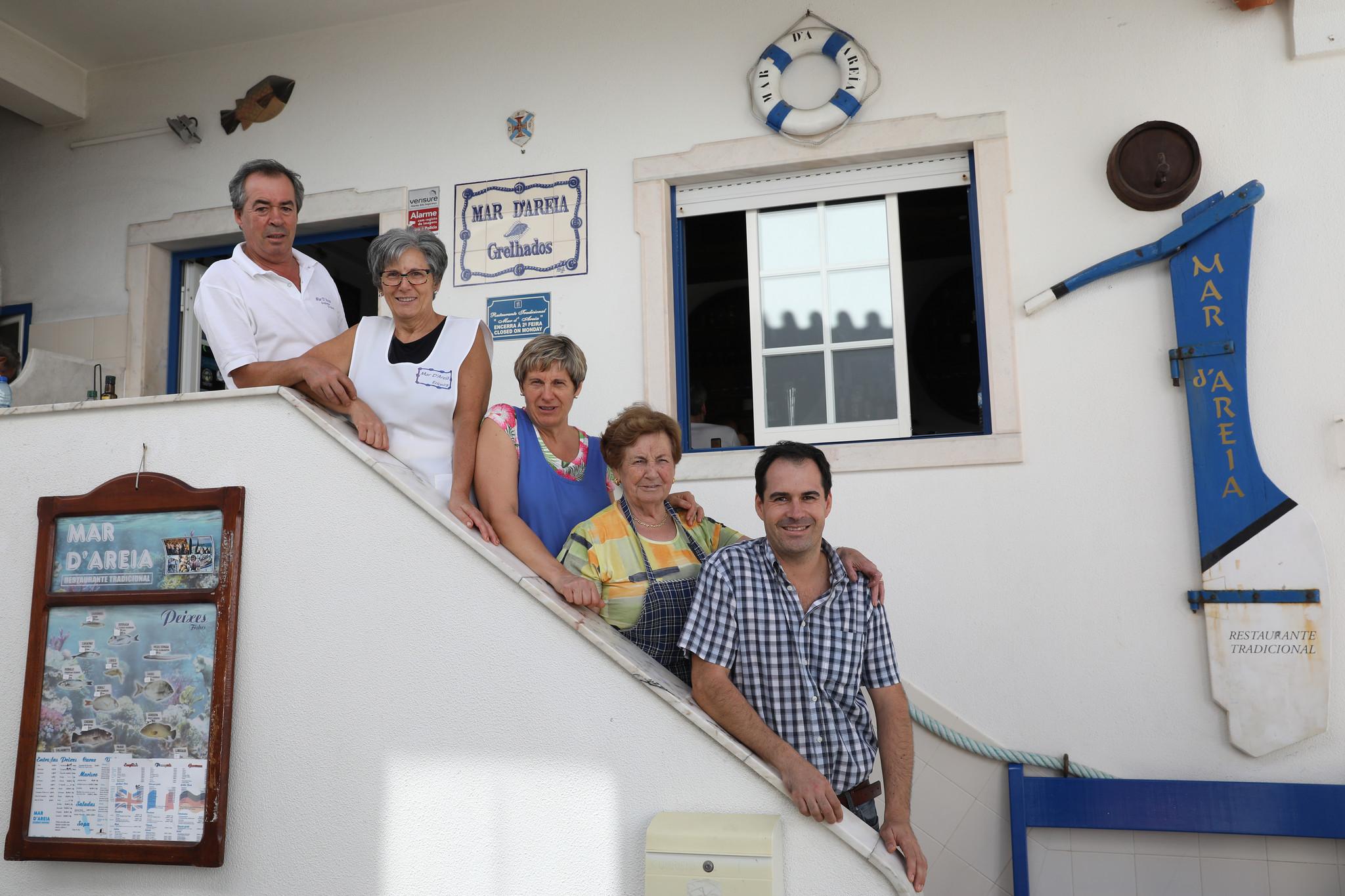 JCC Familia Rest  Mar D Areia 01.JPG